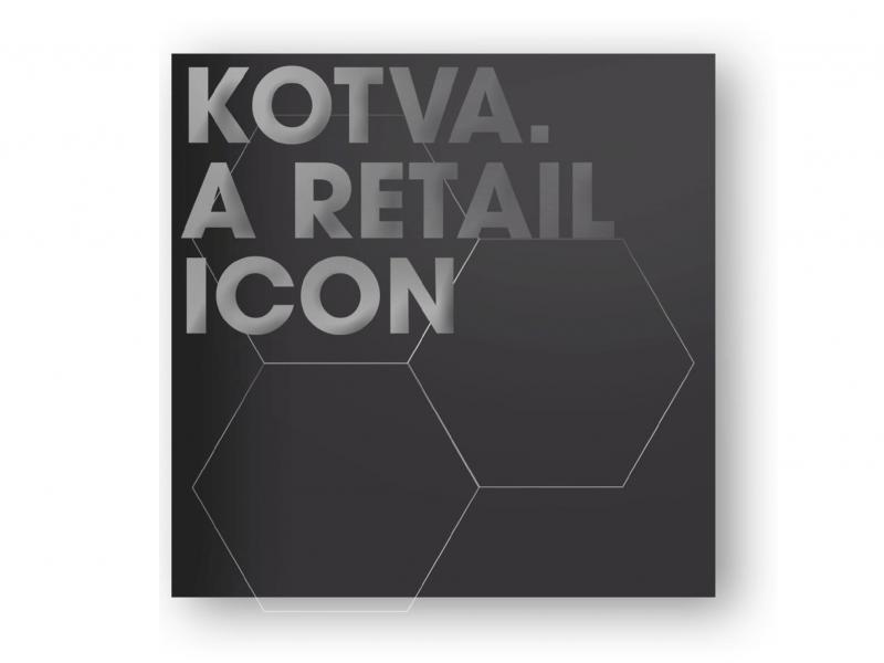 Kotva logo