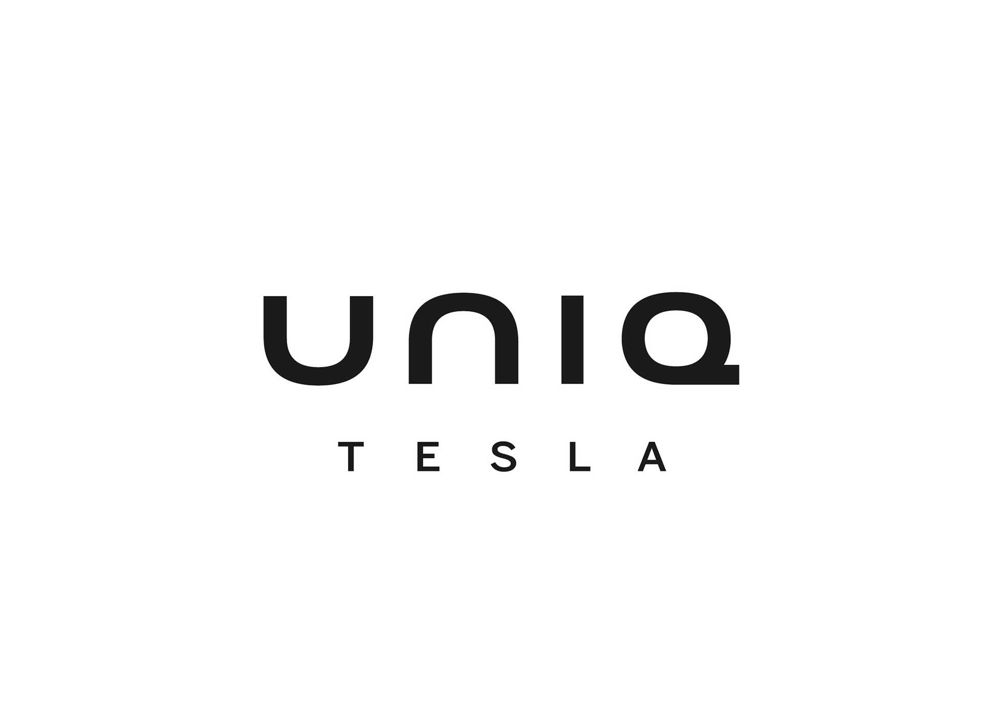 Offices_Uniq_Tesla_logo_001