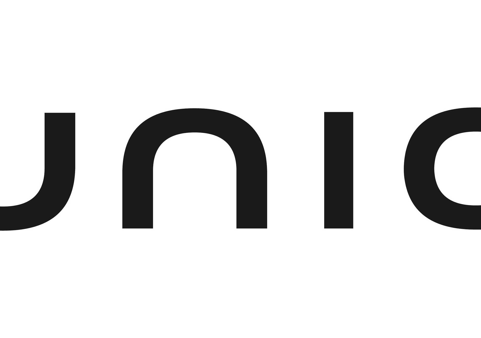 Uniq Tesla logo