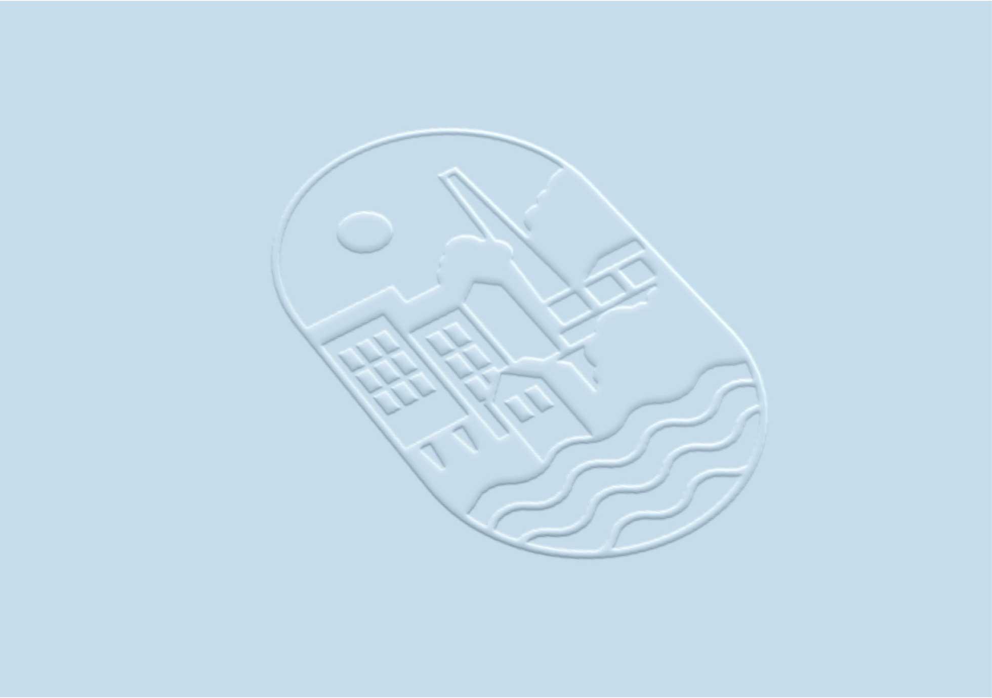 Papirna Bubenec logo