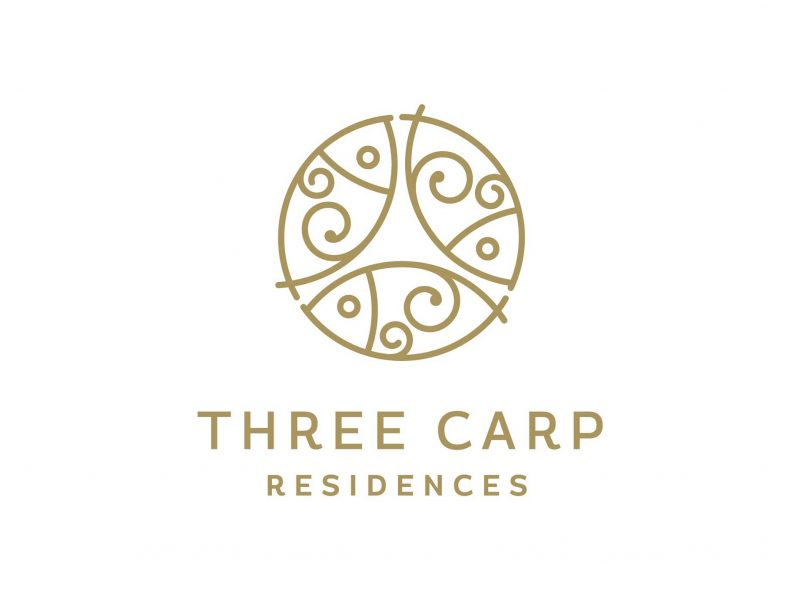 Three_Carp logo