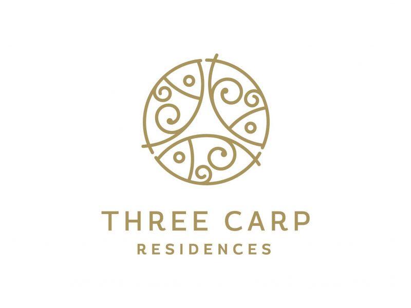 design for residential