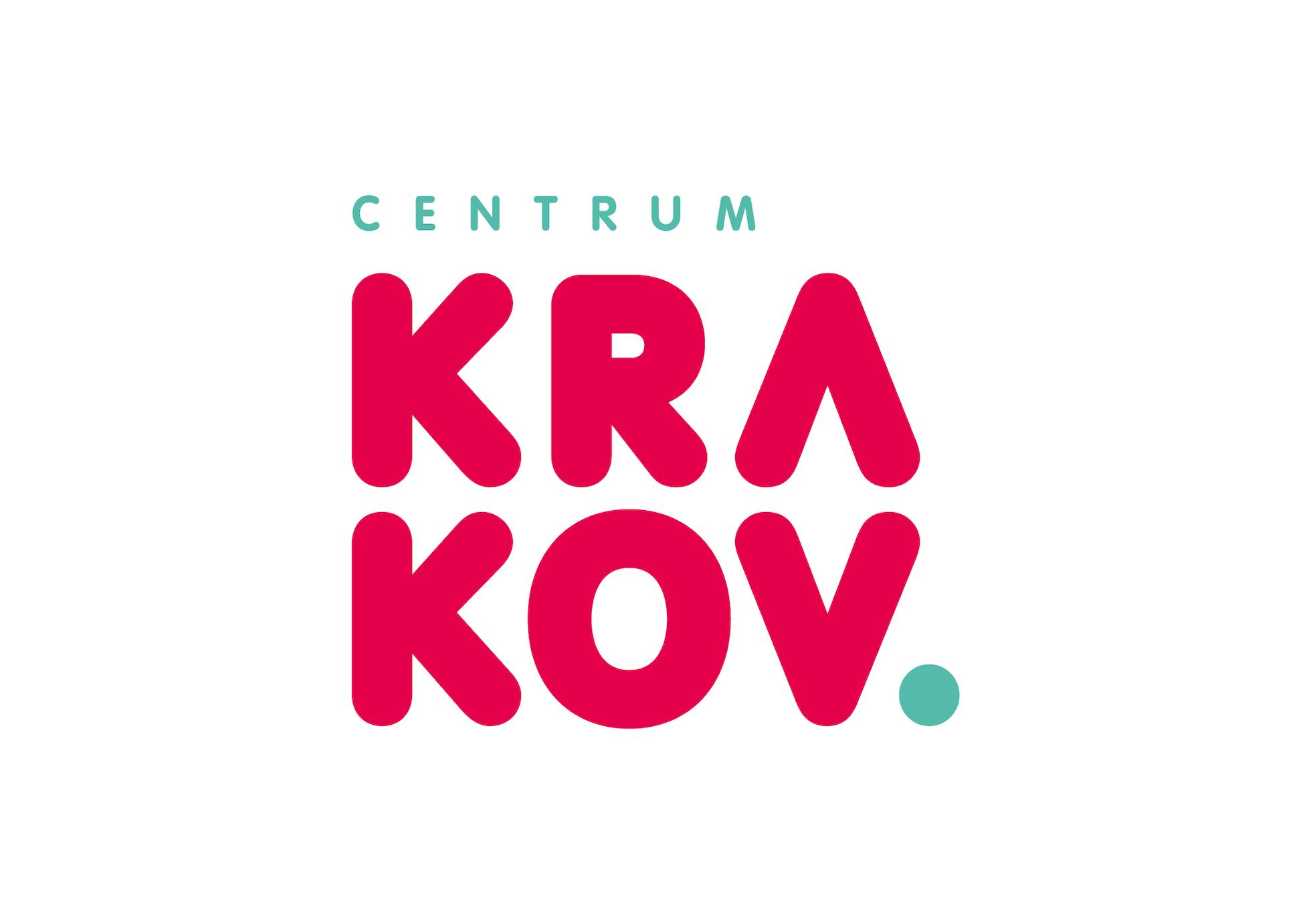 Centrum Krakov logo