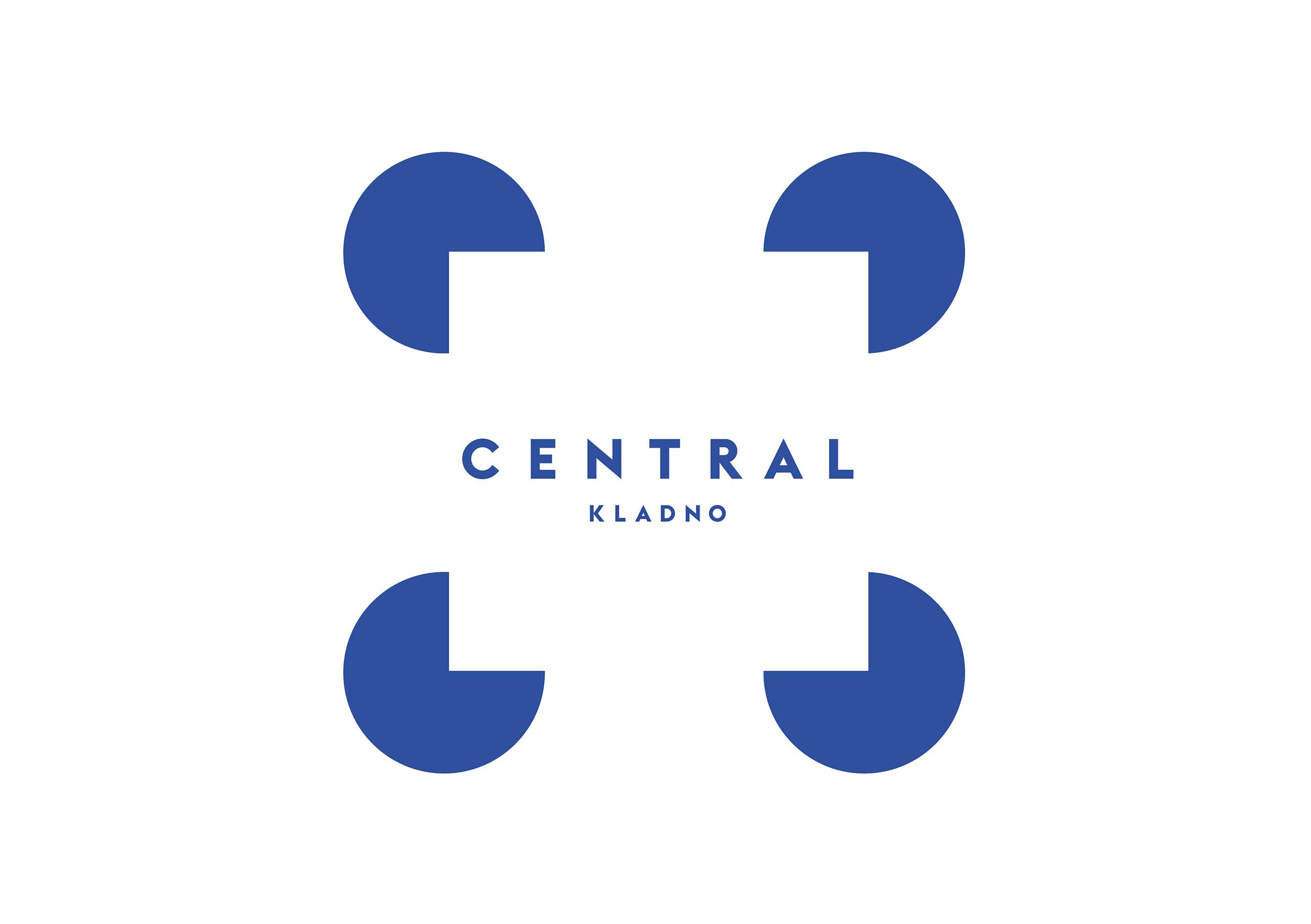central_kladno76