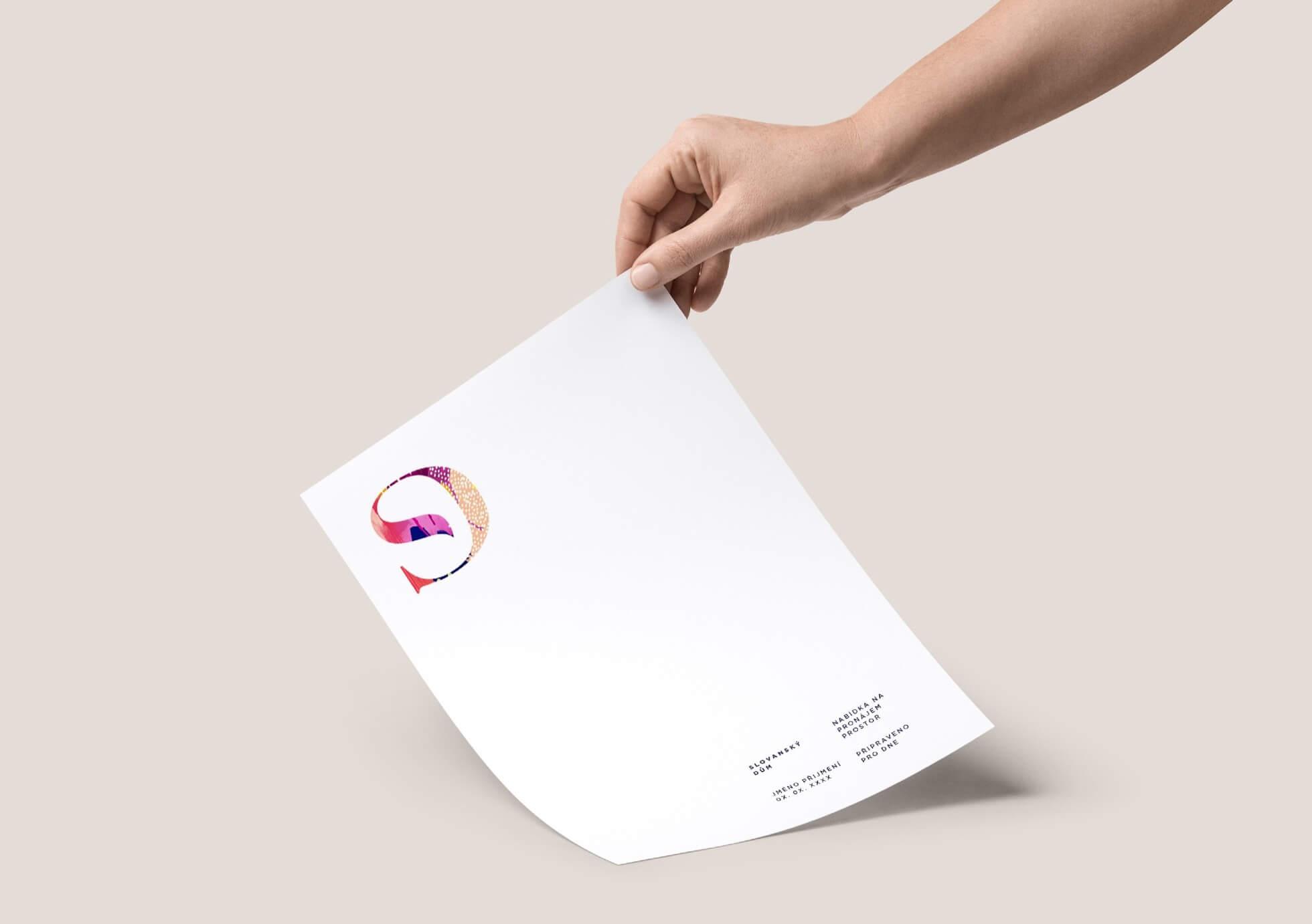 design for retail
