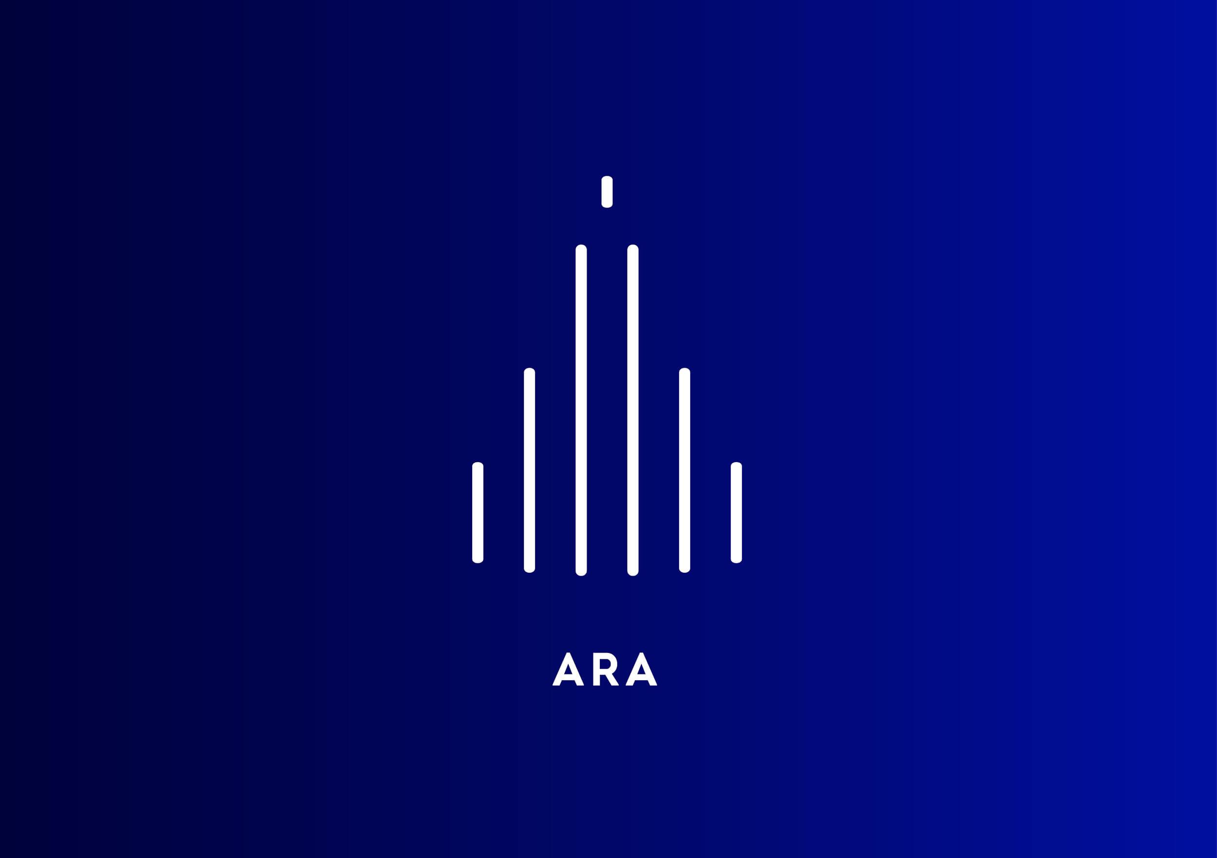 web_ara_173