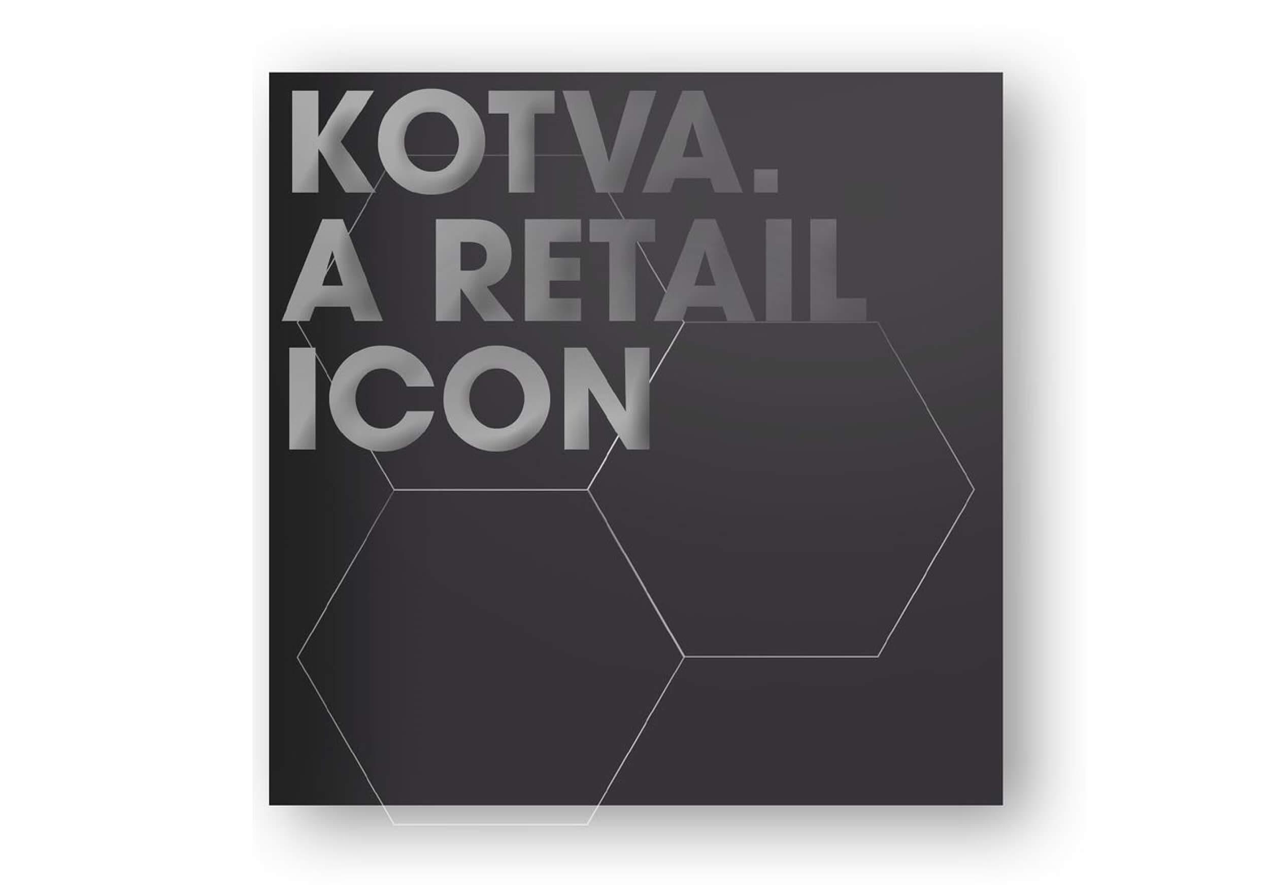 web_kotva1