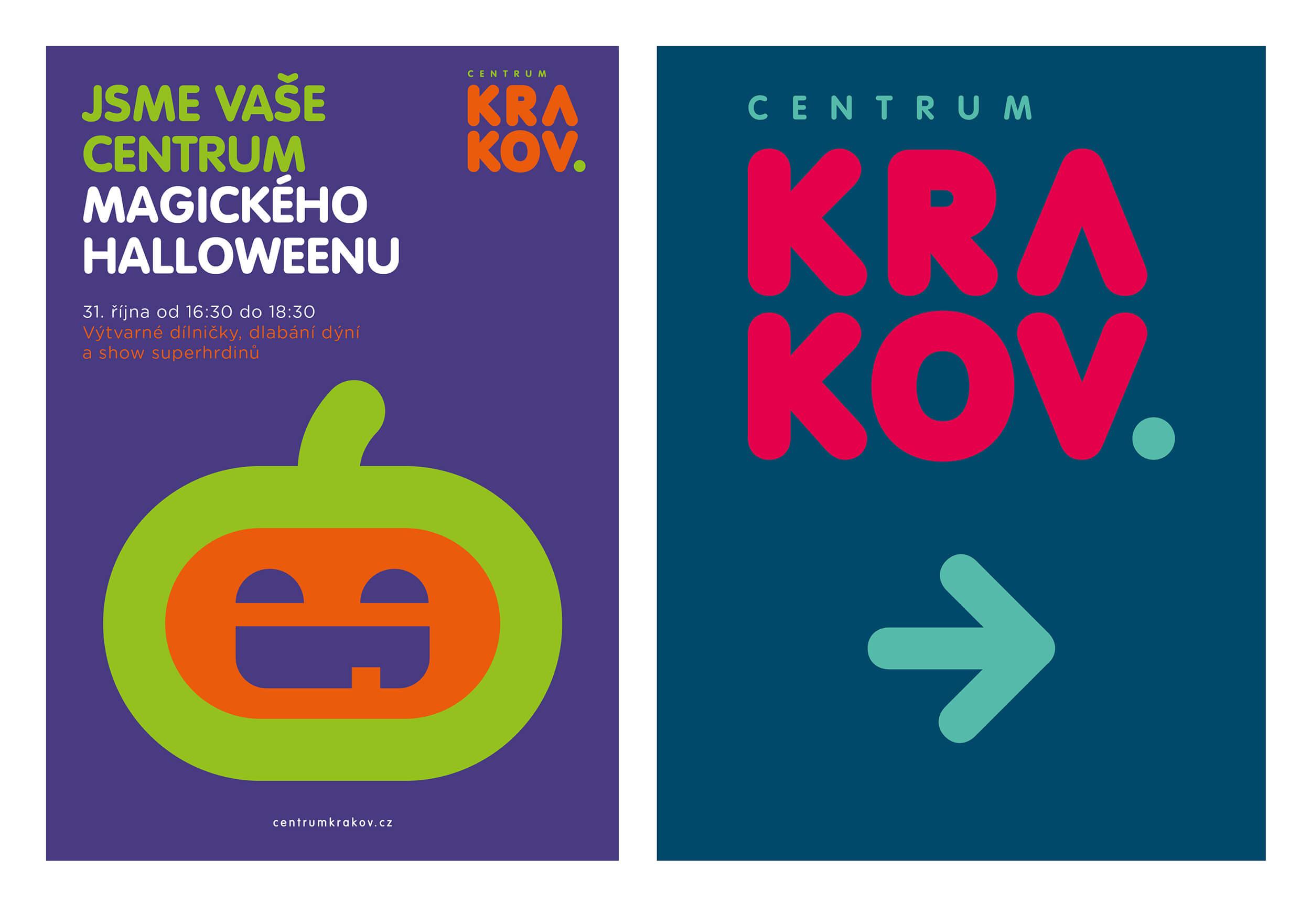 web_krakov156