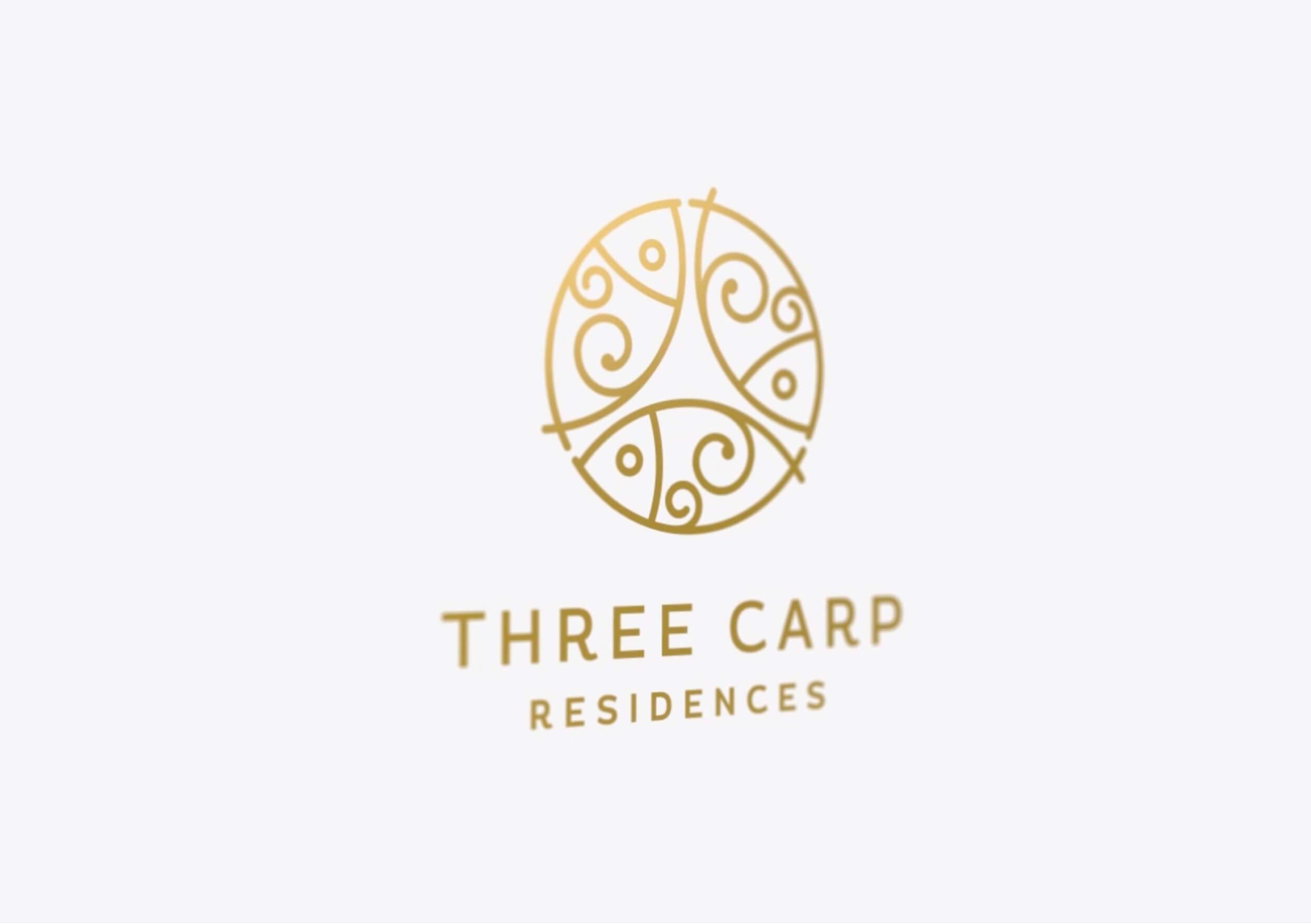web_three_carp1