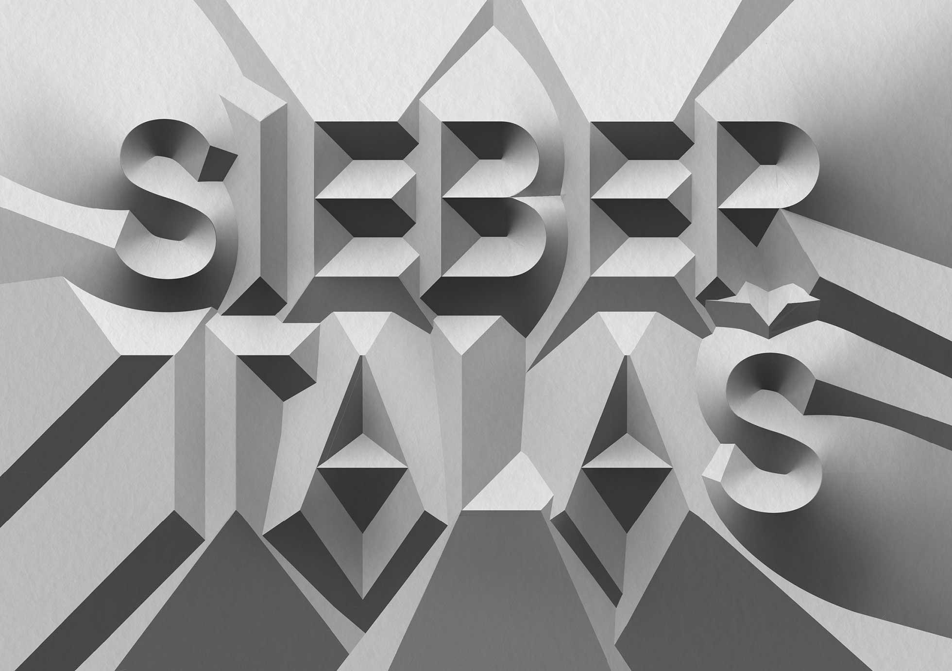 Siebert&Talaš logo