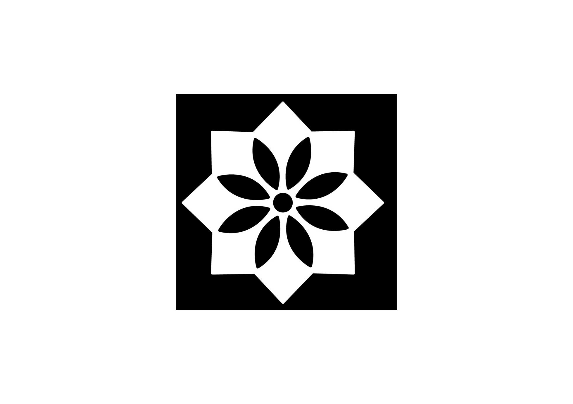 Šumavská XIII logo