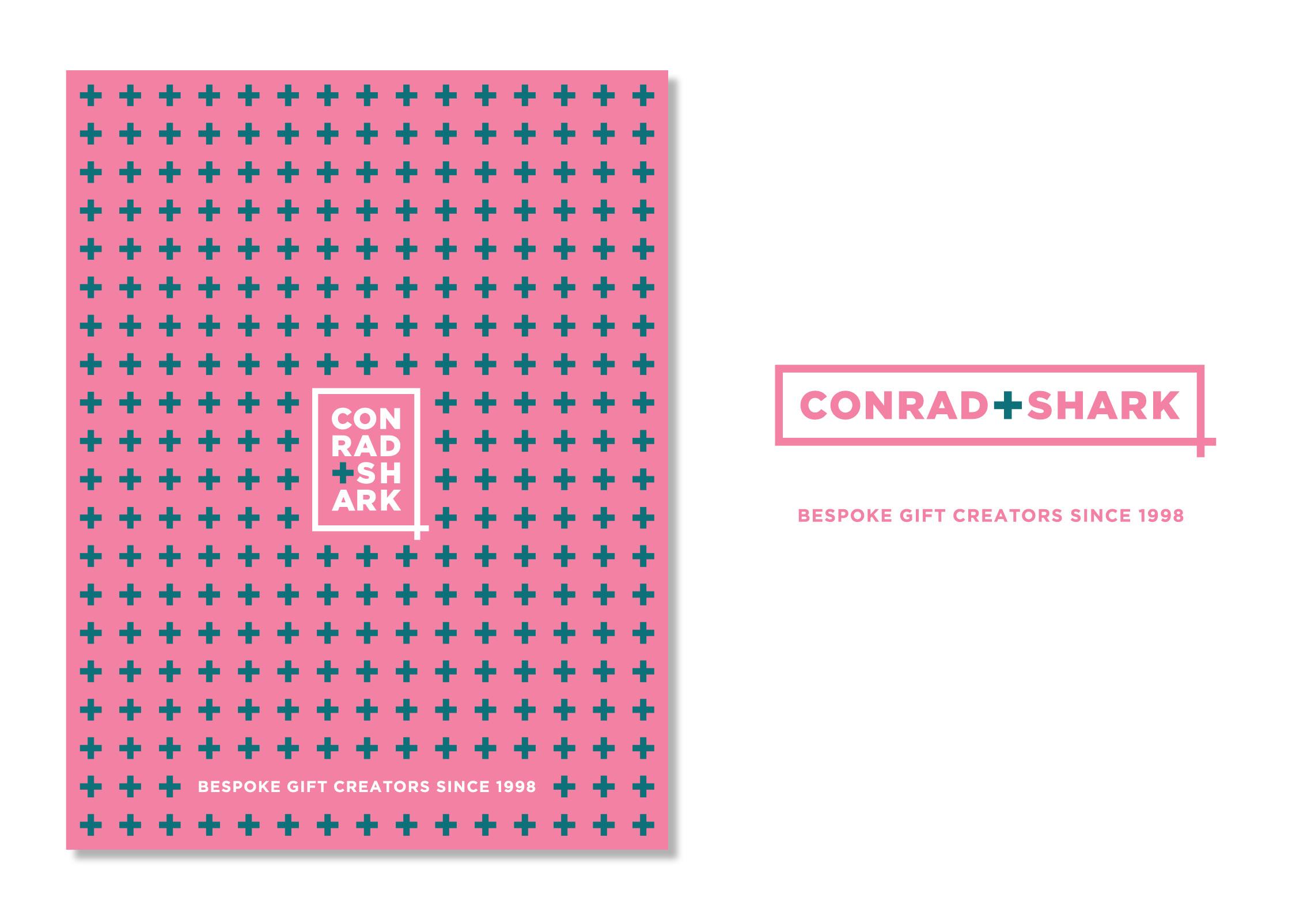conrad_shark2