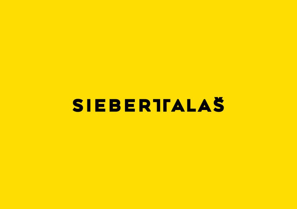 sieberatalas_1