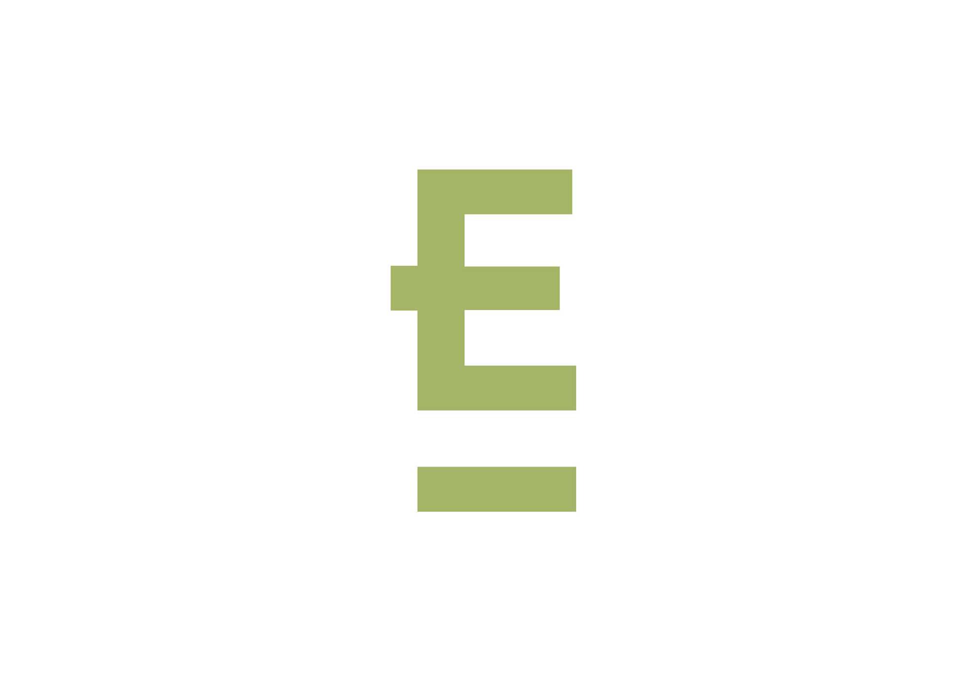 Litevka logo