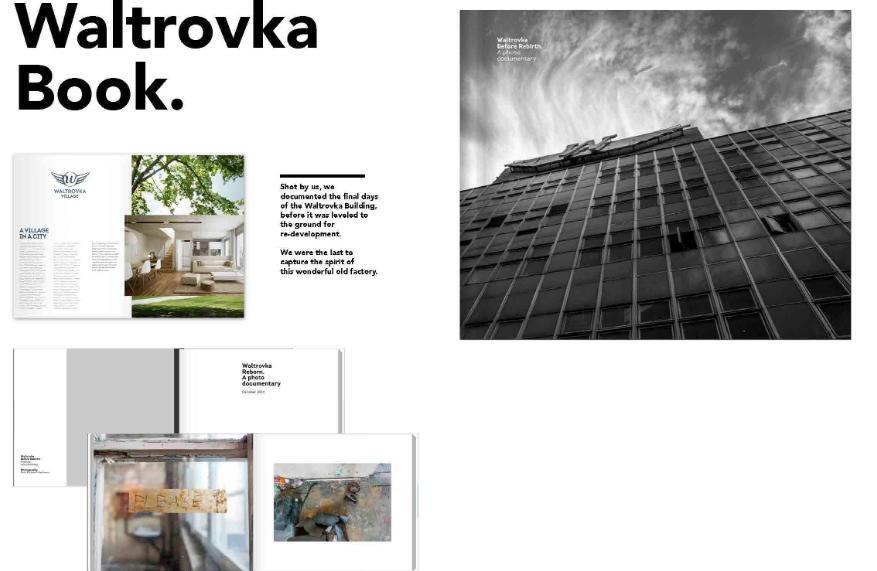 Waltrovka_Book