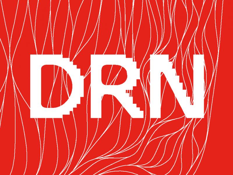 drn_portfolio