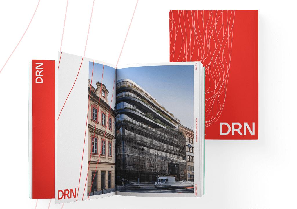 drn_portfolio_5
