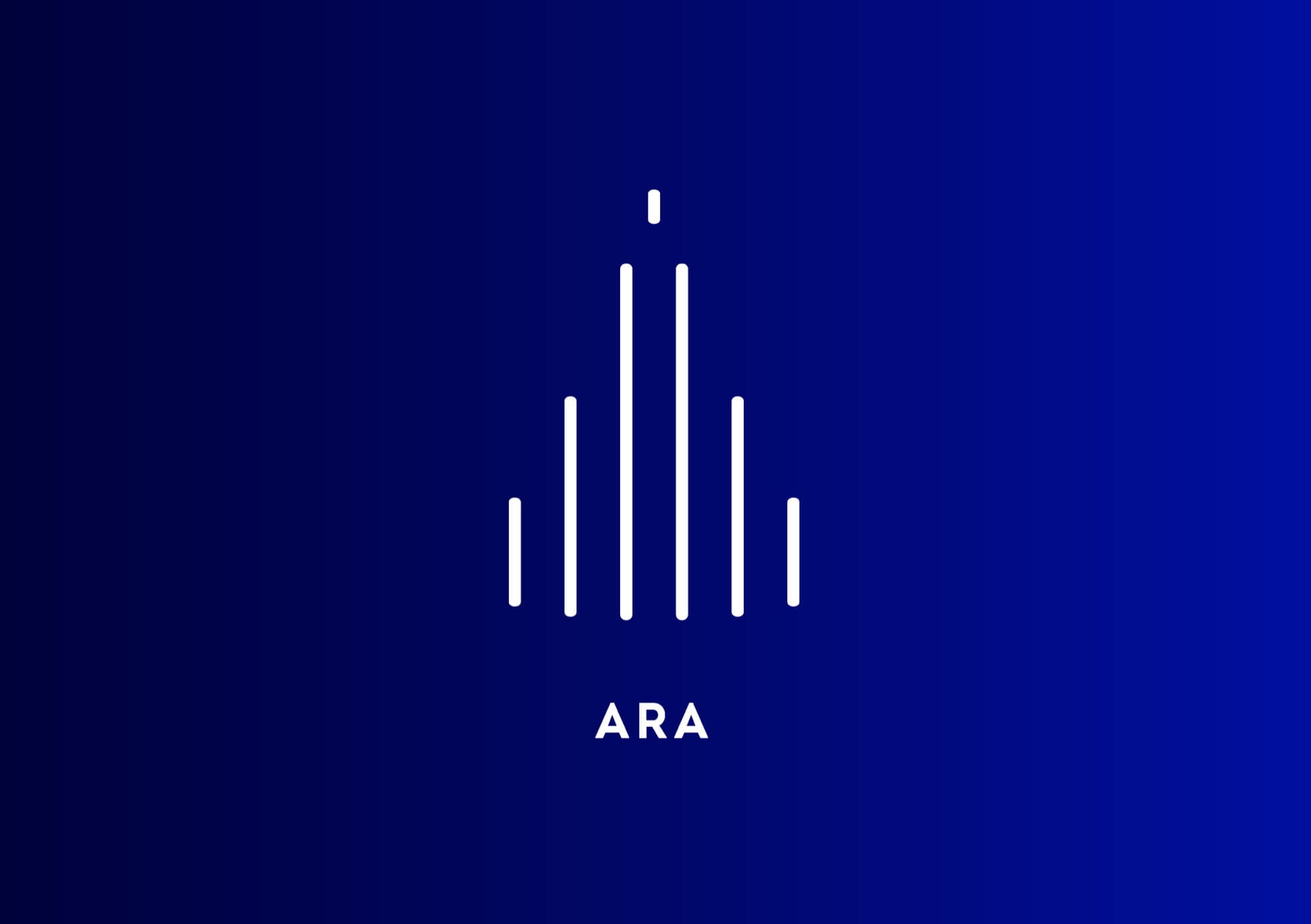 real estate offices-ara-001-logo