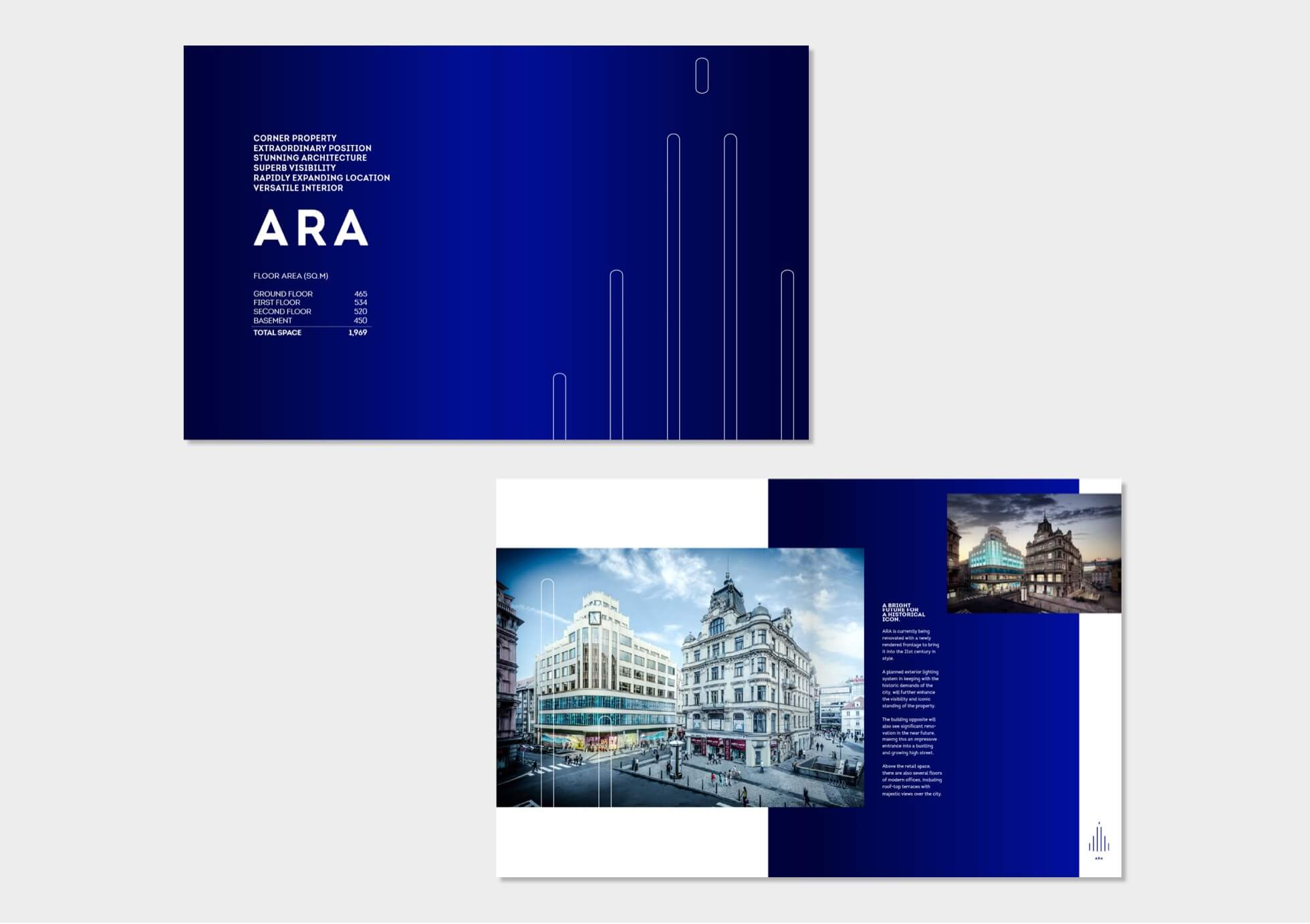 real estate offices-ara-004-brochure.jpg
