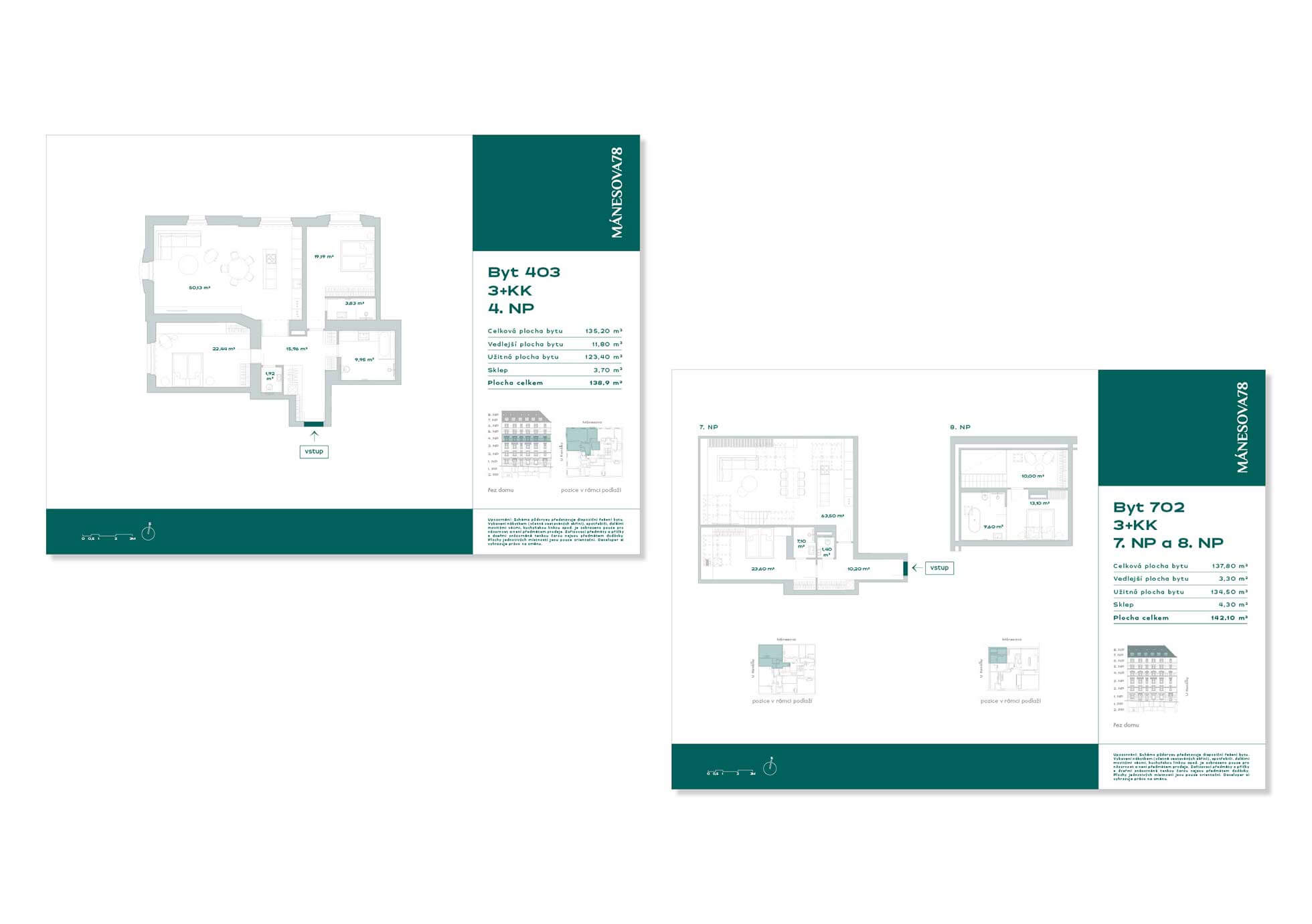 design for residential building