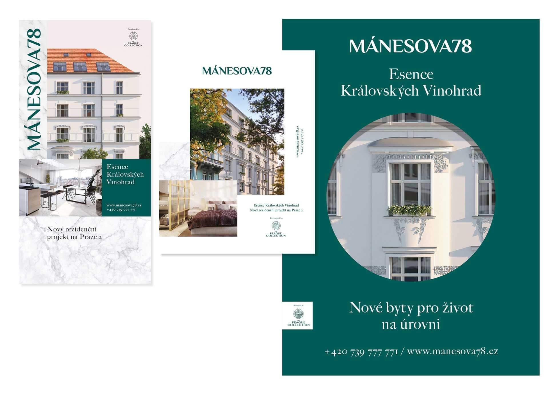 design for residential building