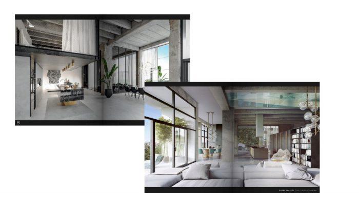 Uspeli jsme na European Property Awards 2019-2020 - 5 - forth