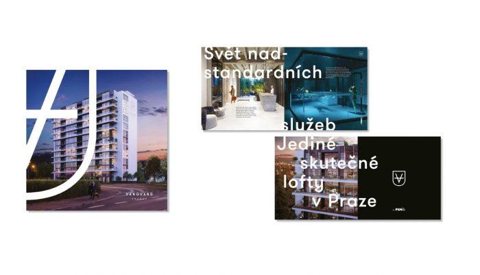 Uspeli jsme na European Property Awards 2019-2020 - 4 - forth
