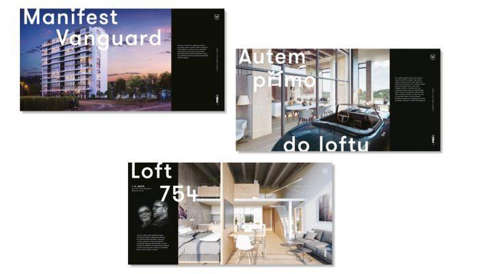 Uspeli jsme na European Property Awards 2019-2020 - 6 - forth