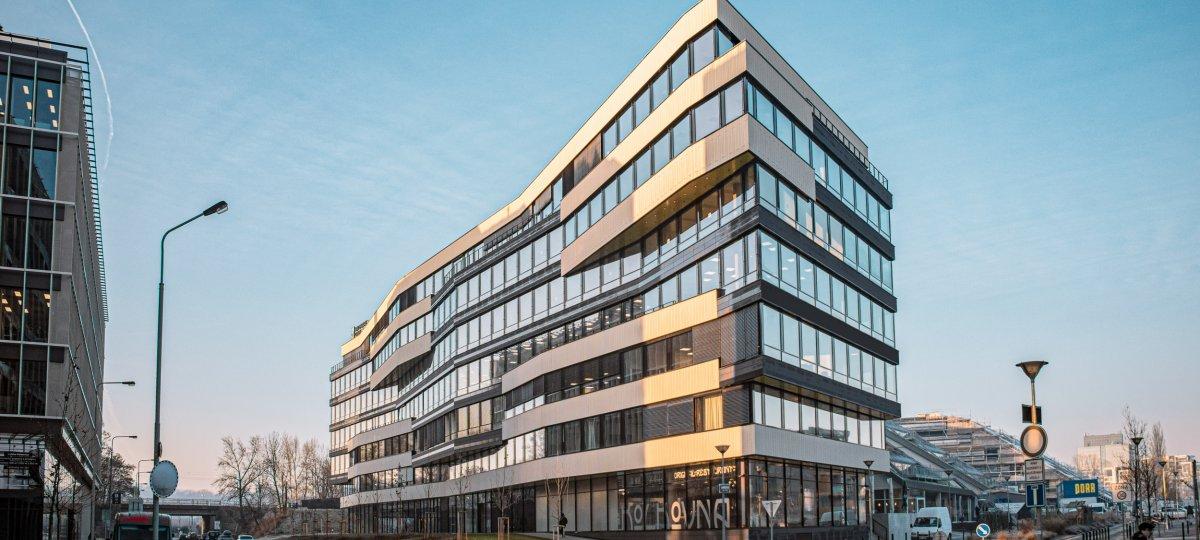 komercni nemovitosti: jaka je oblibenost sdilenych kancelari - uvod - forth