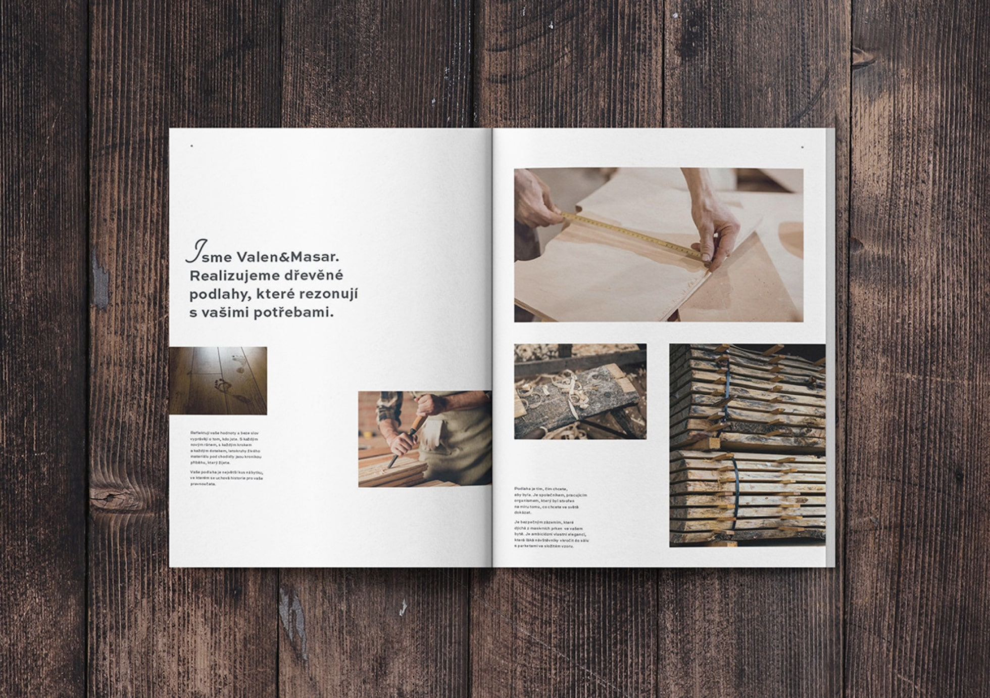 luxury&other_industries_valen&masar_brochure3