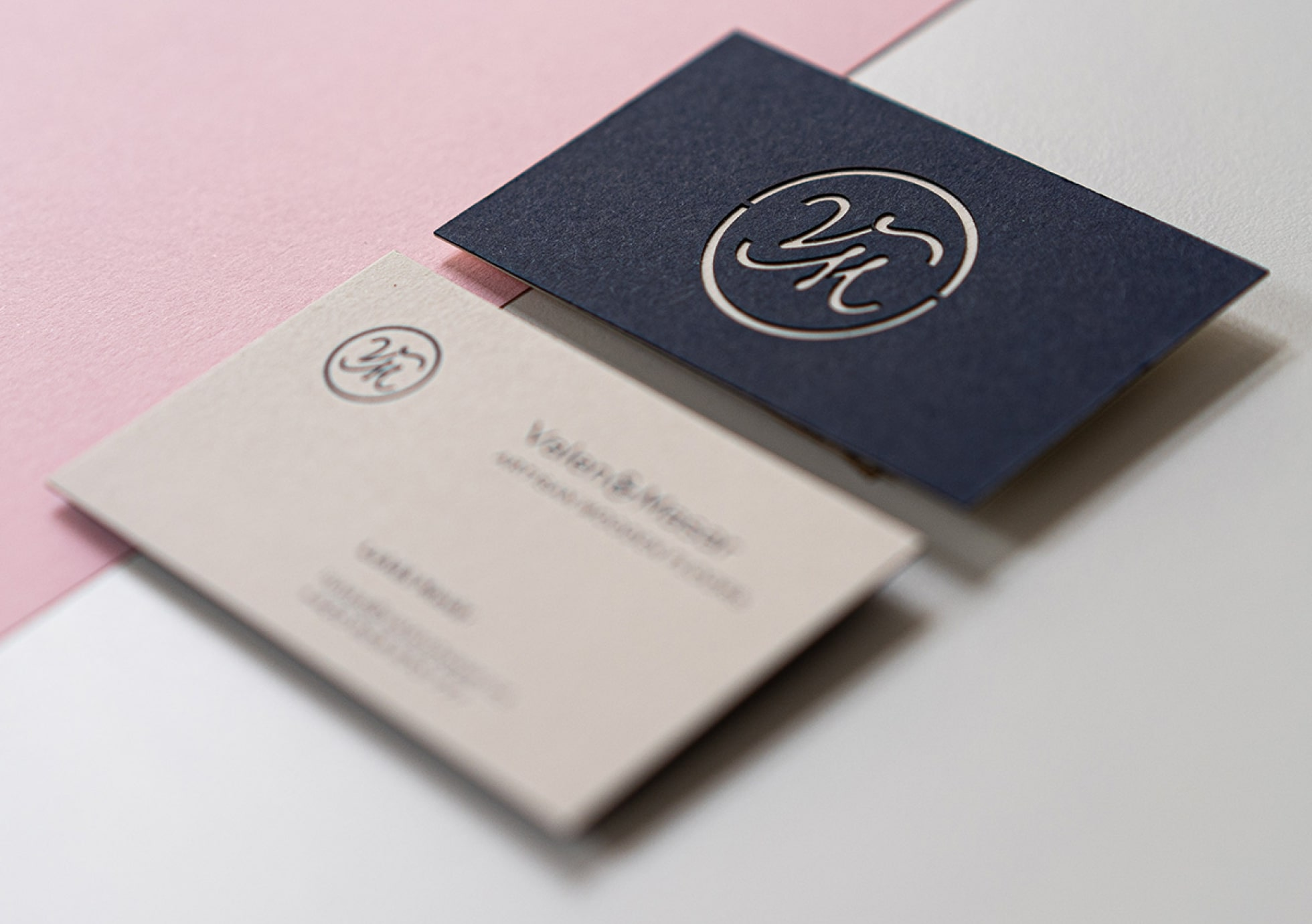 luxury&other_industries_valen&masar_business_cards