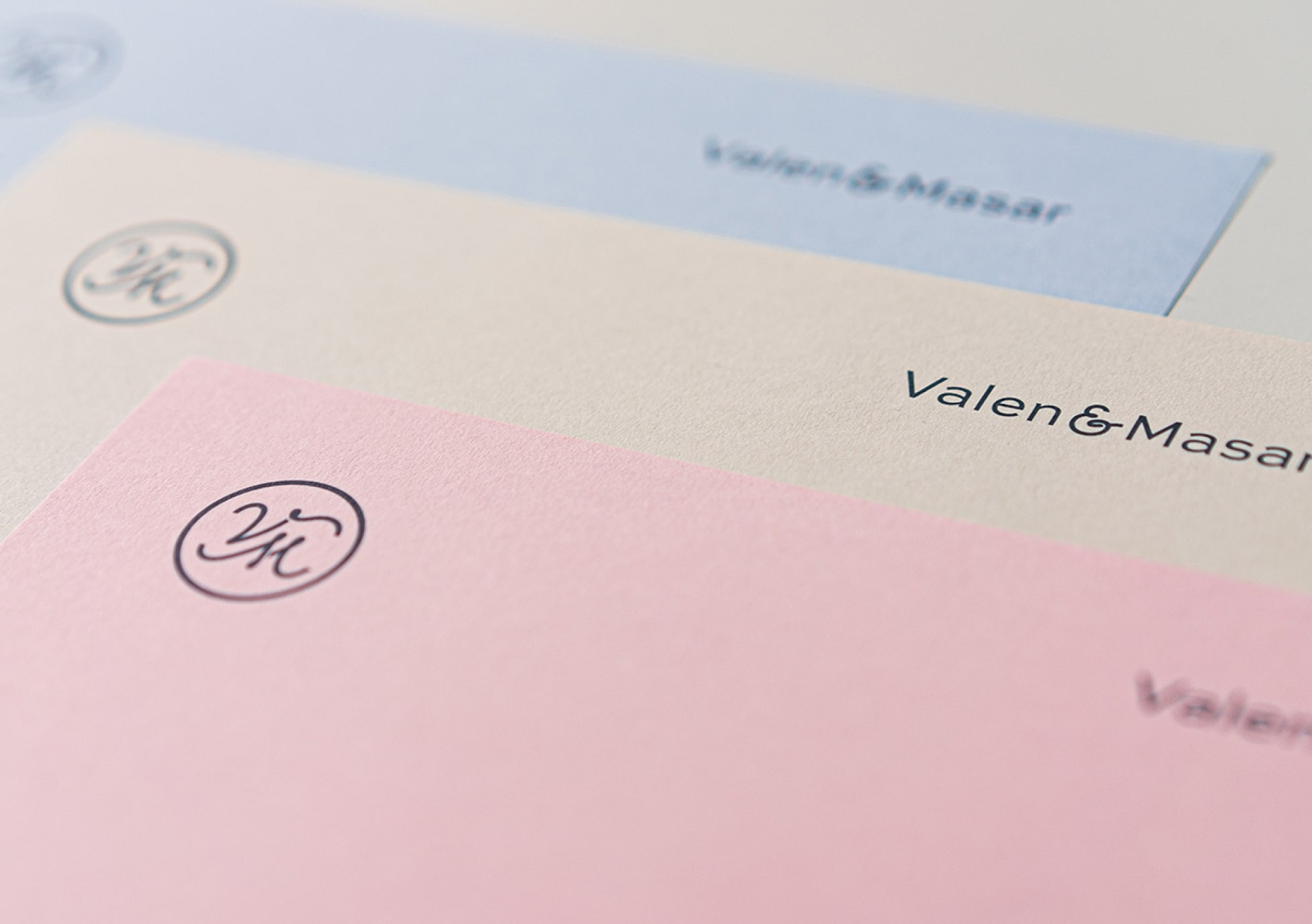 luxury&other_industries_valen&masar_letterhead