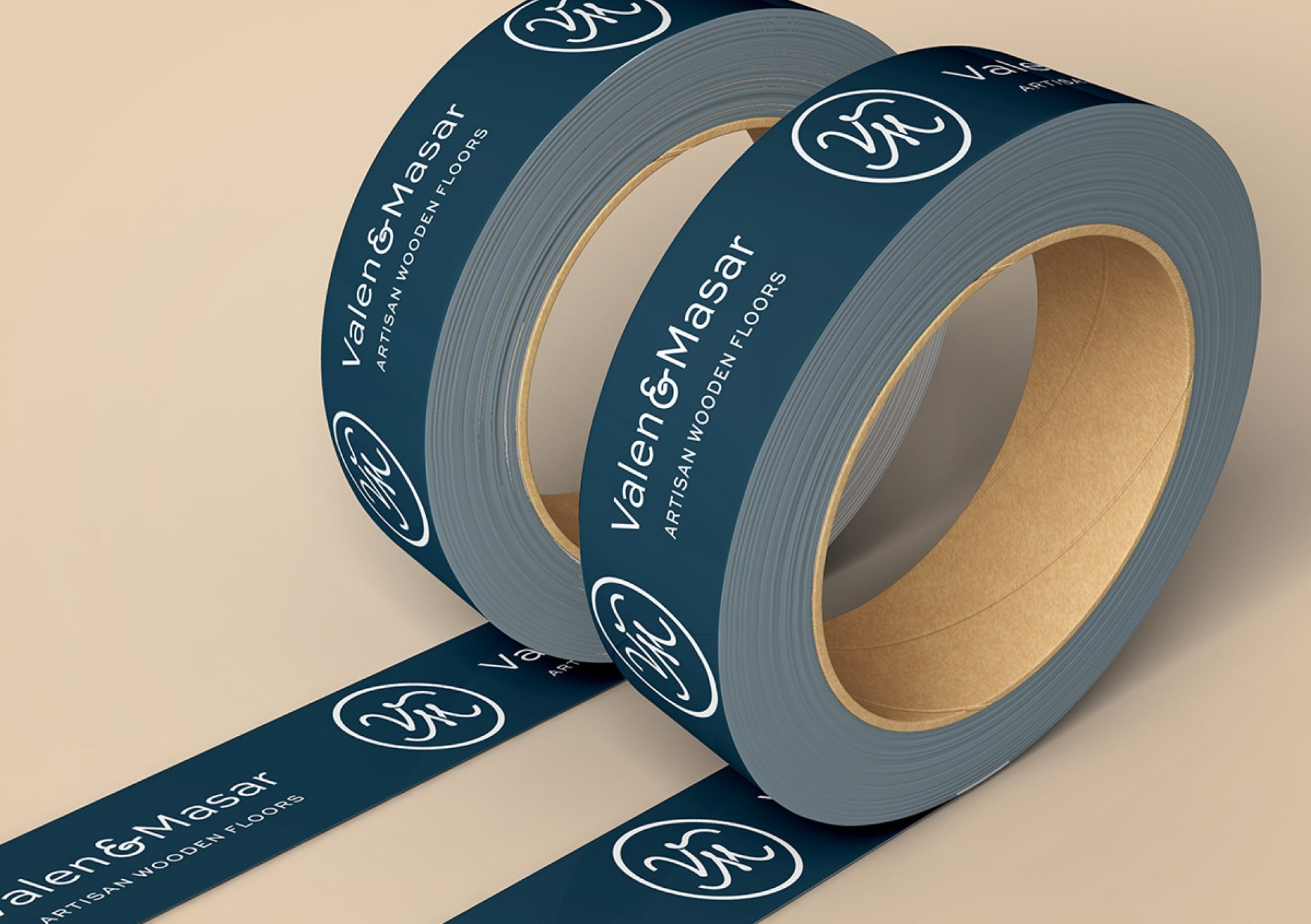 luxury&other_industries_valen&masar_tape