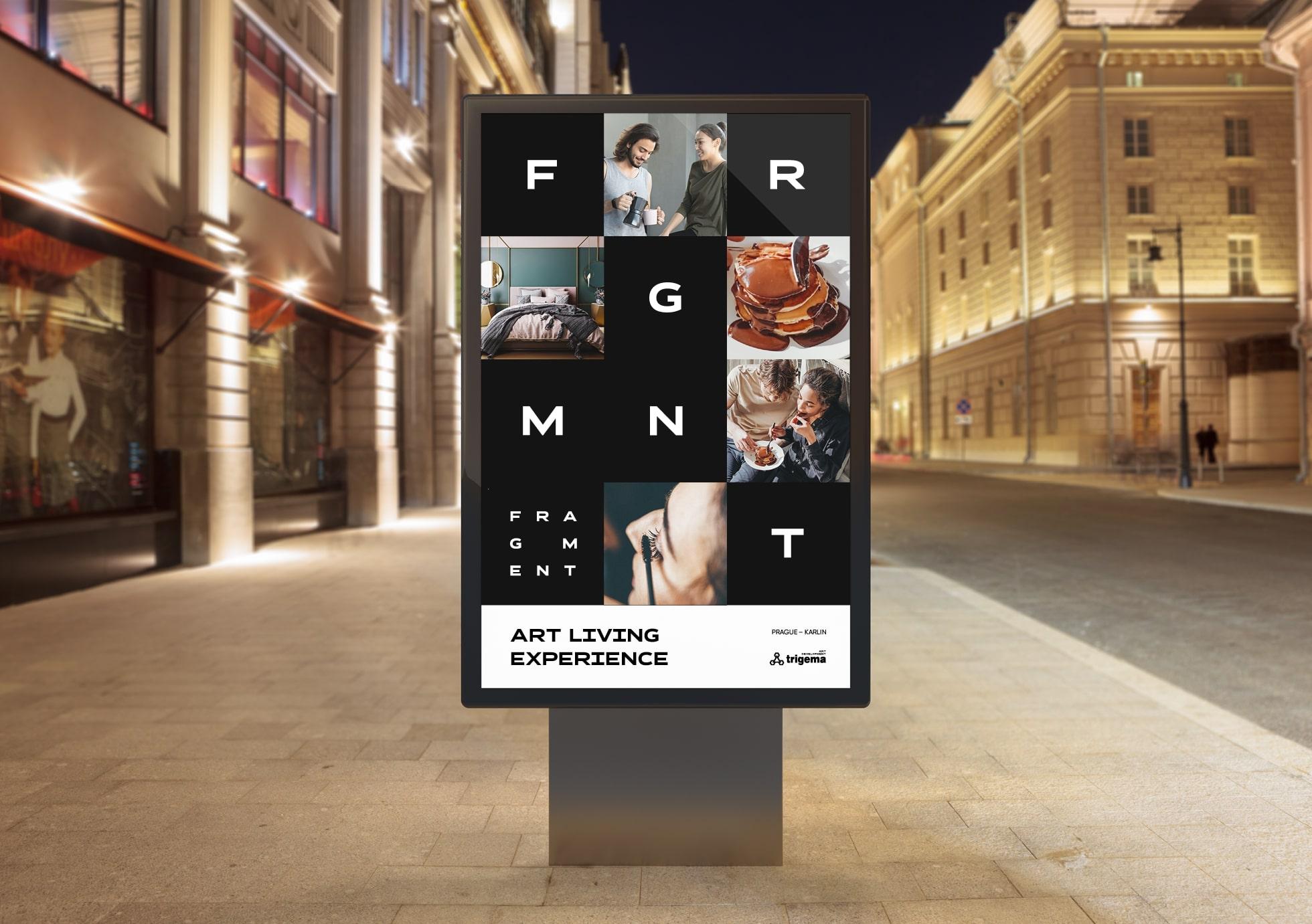 residential_fragmnt_banner1