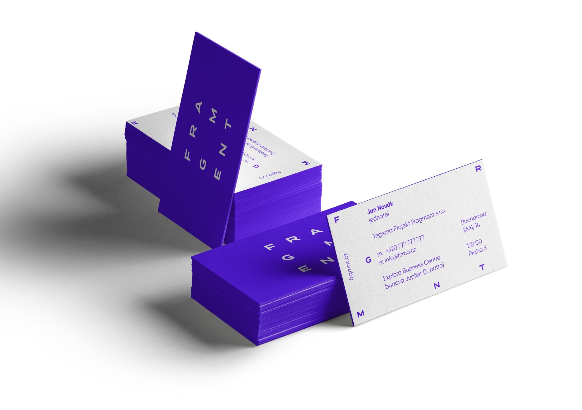 residential_fragmnt_business_cards