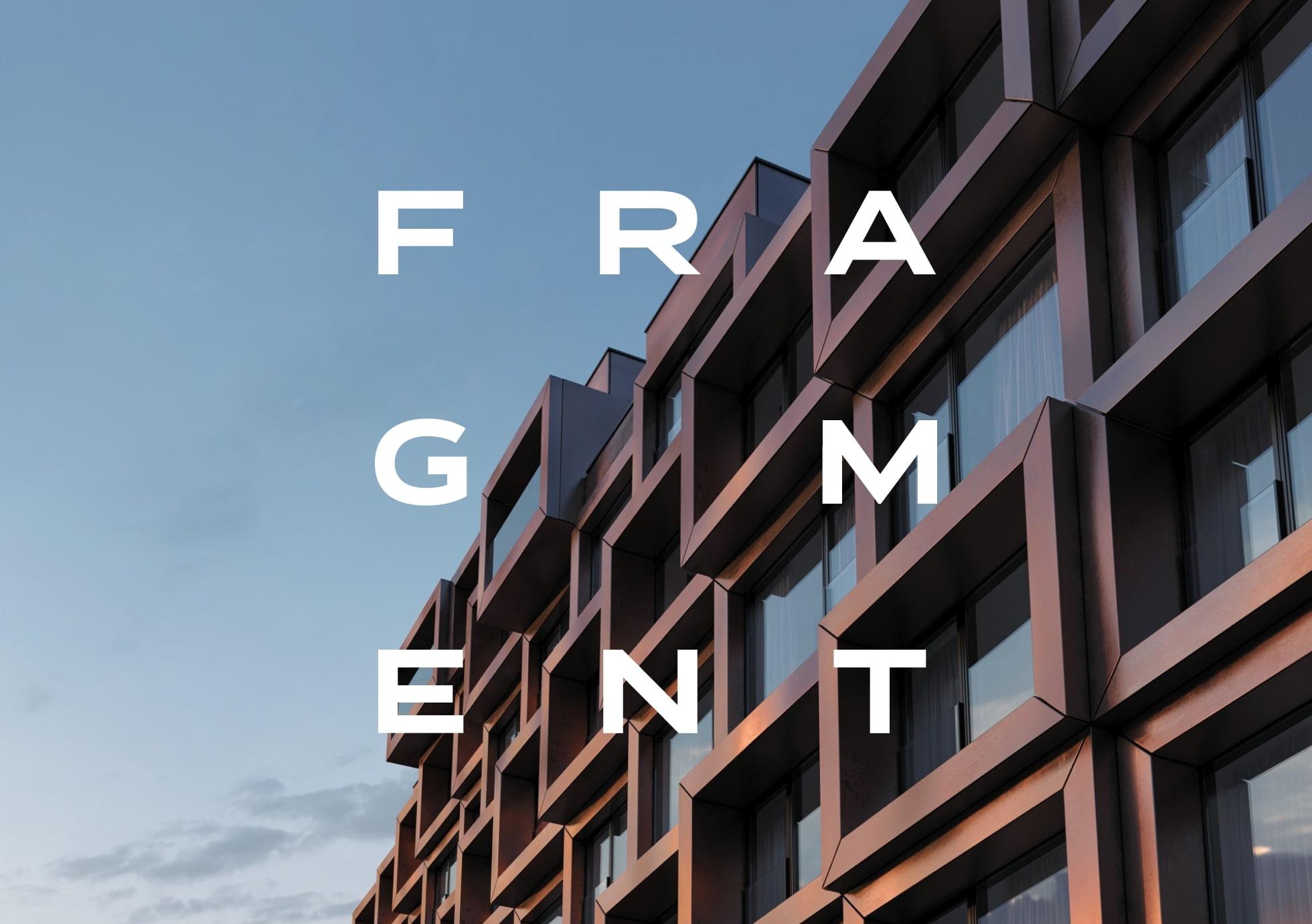 residential_fragmnt_logo