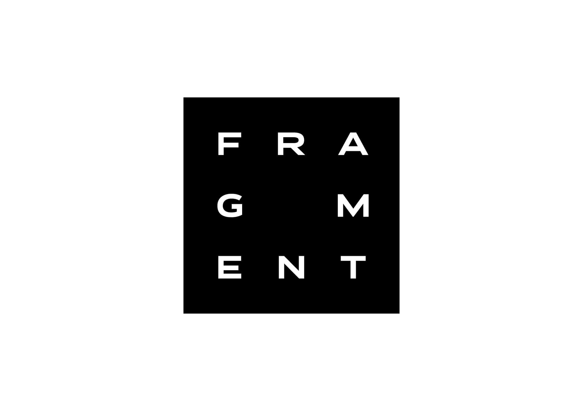 residential_fragmnt_logo_black