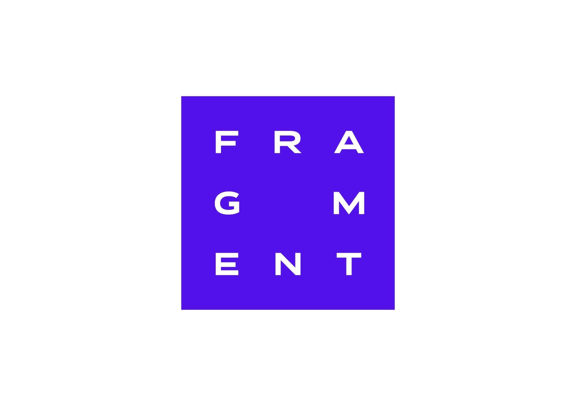 residential_fragmnt_logo_blue