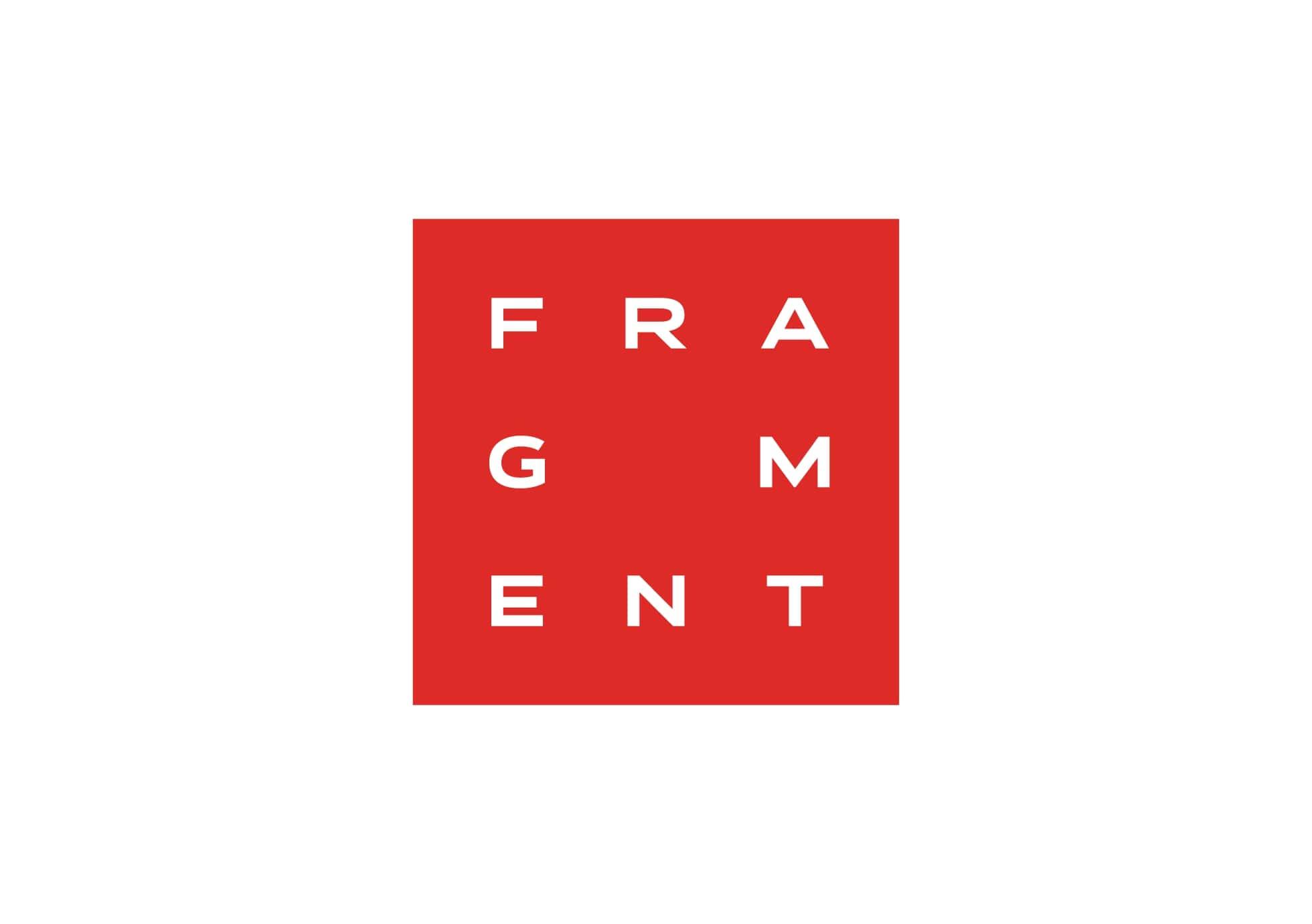 residential_fragmnt_logo_red