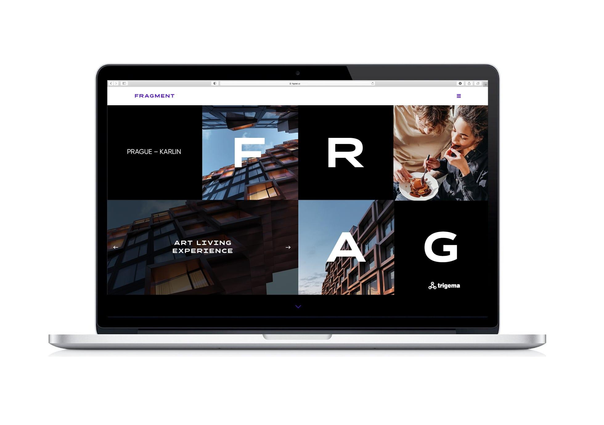 residential_fragmnt_web