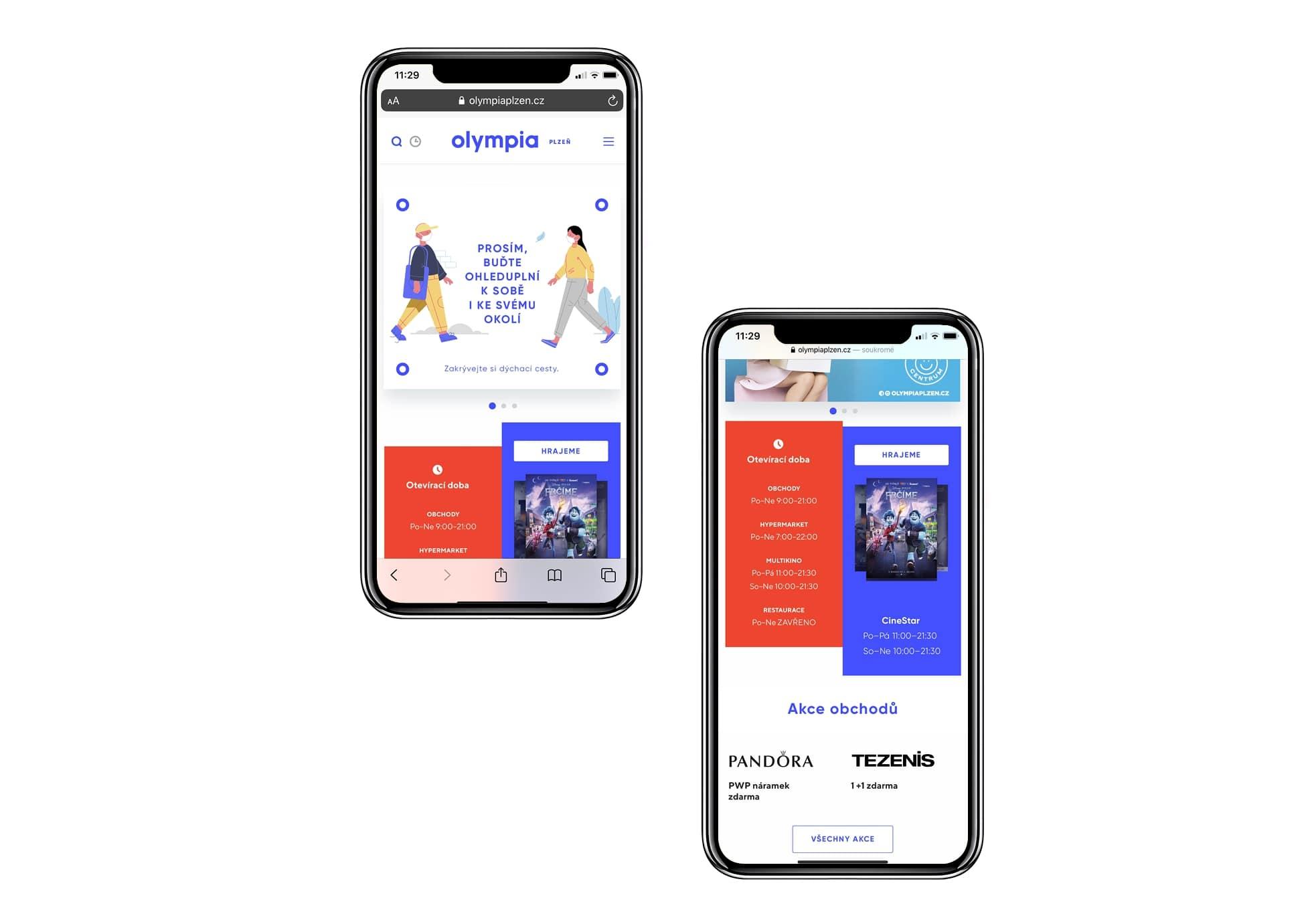 retail_olympia_app