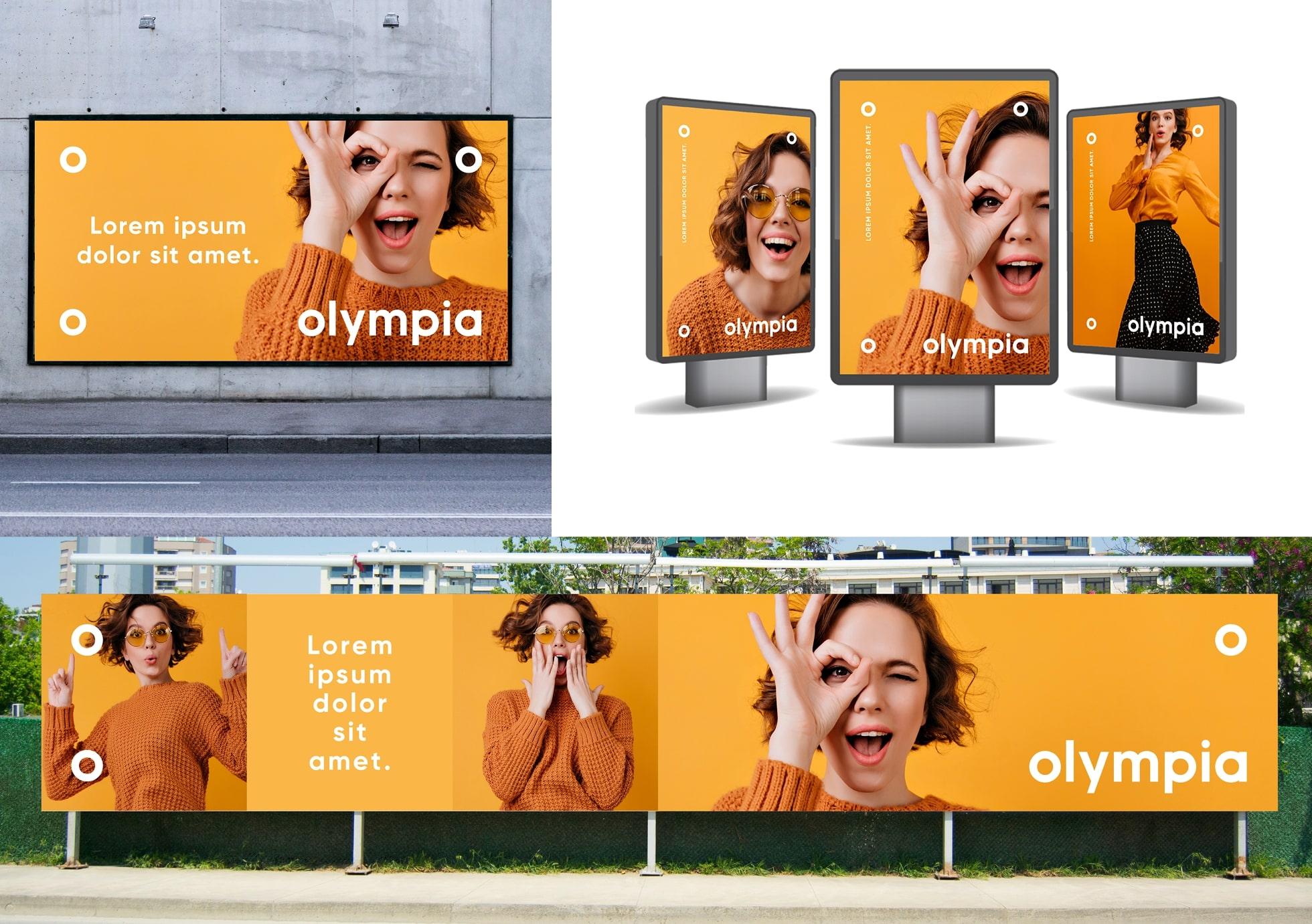 retail_olympia_billboard1