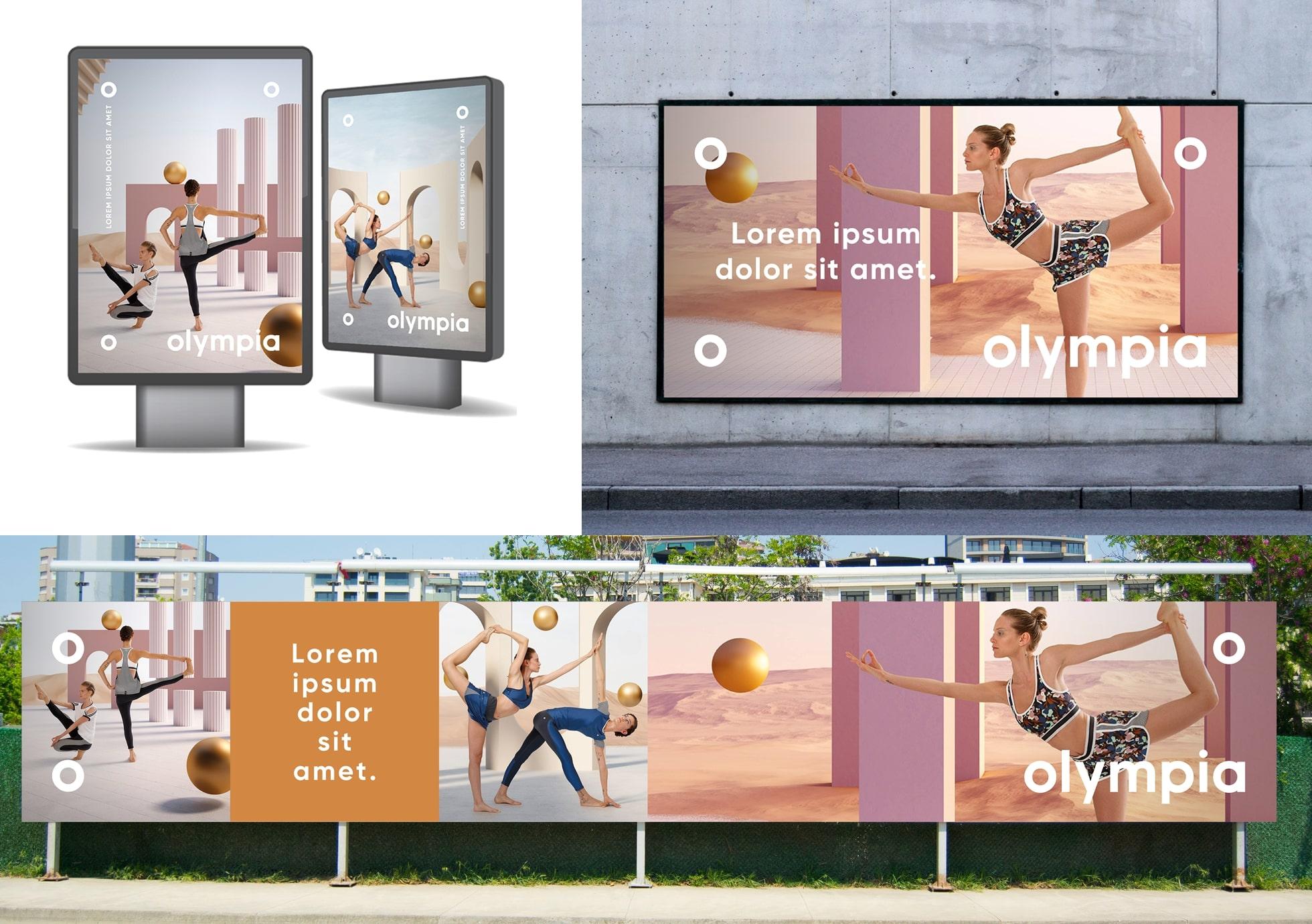 retail_olympia_billboard2