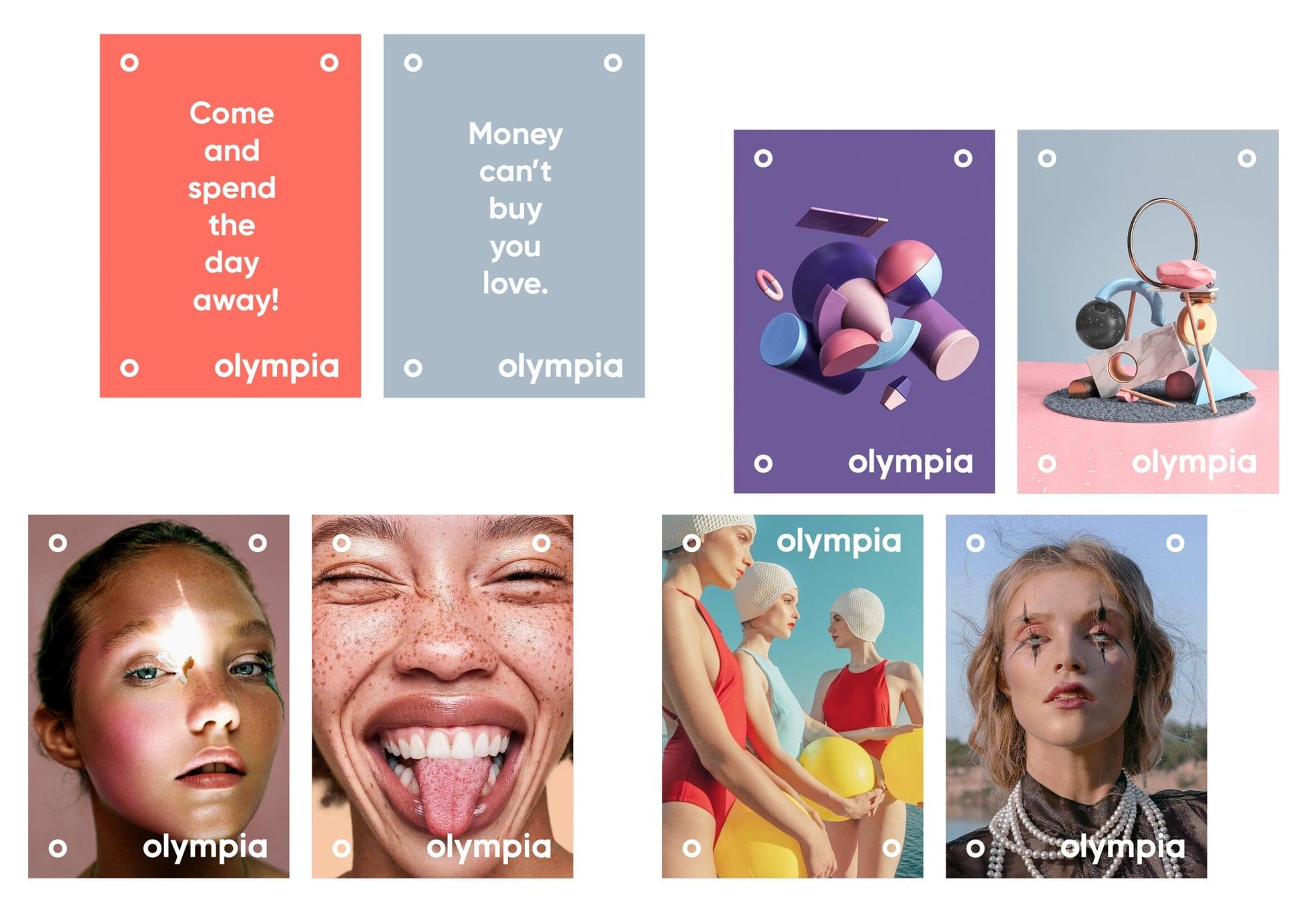 retail_olympia_billboard4