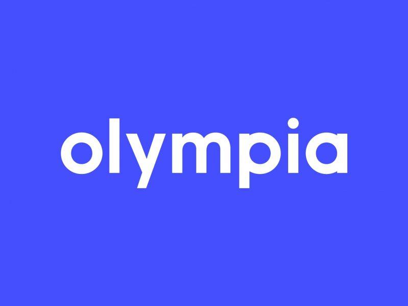 retail_olympia_logo
