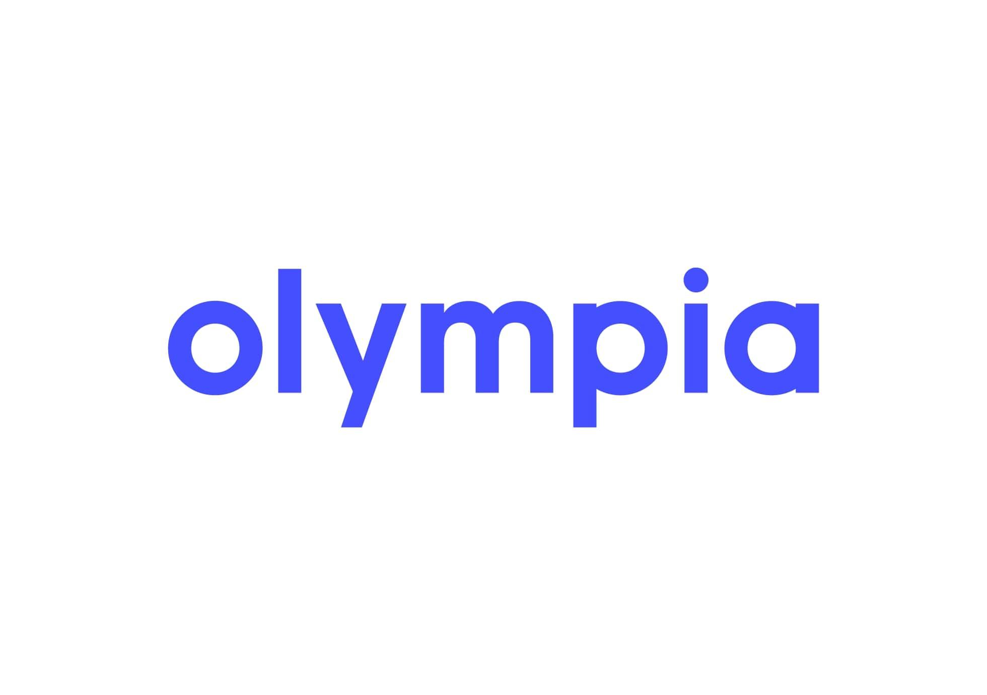 retail_olympia_logo2