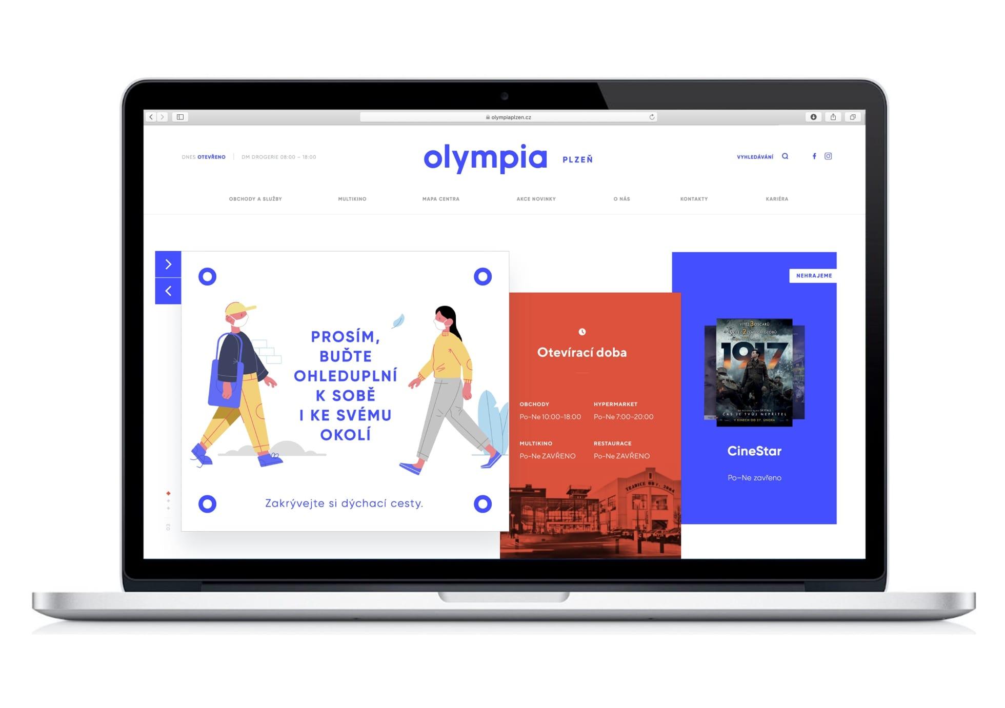 retail_olympia_web