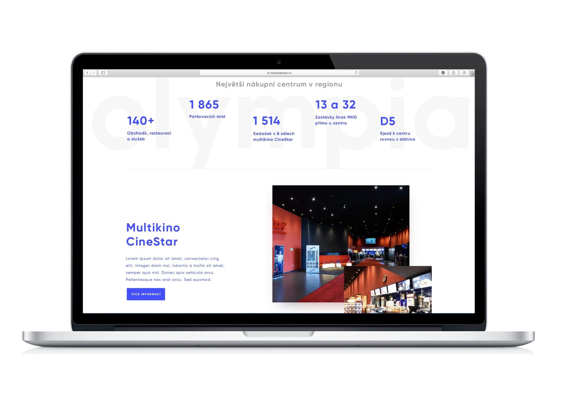 retail_olympia_web1