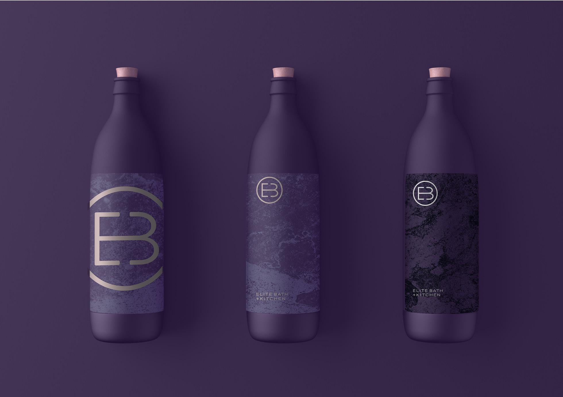retail_EBK_bottles