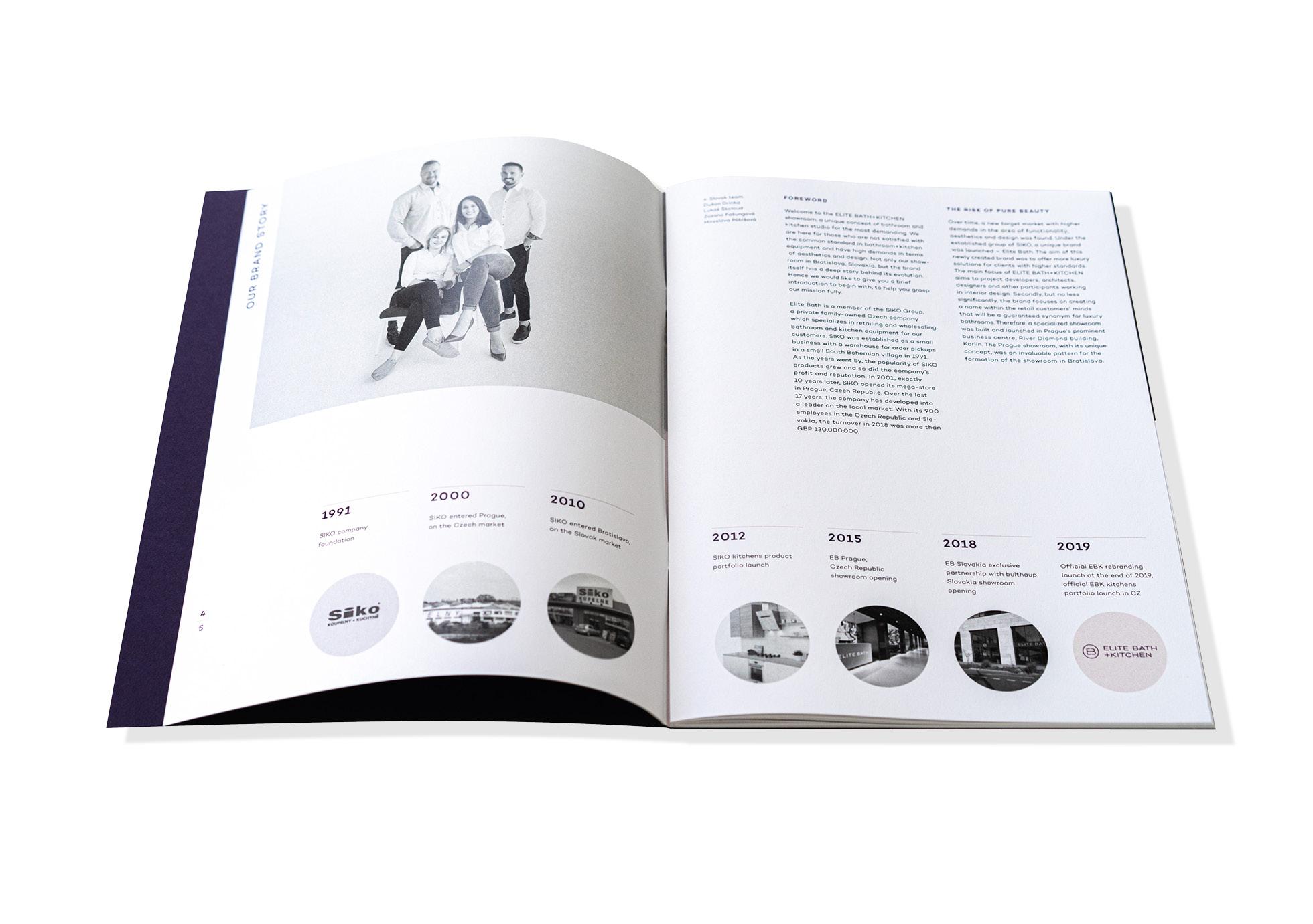 retail_EBK_brochure